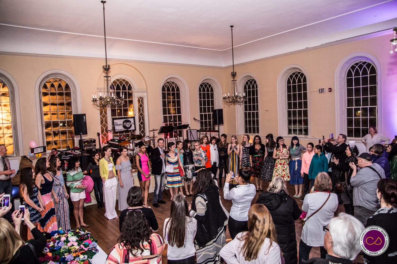 Arts Fest Fundraiser-562.jpg