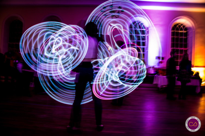 Arts Fest Fundraiser-606.jpg