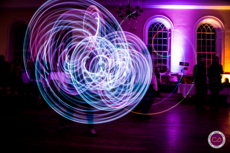 Arts Fest Fundraiser-607.jpg