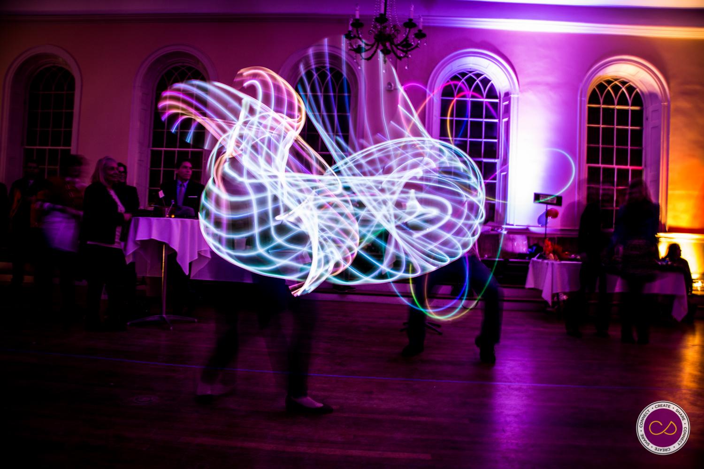 Arts Fest Fundraiser-609.jpg