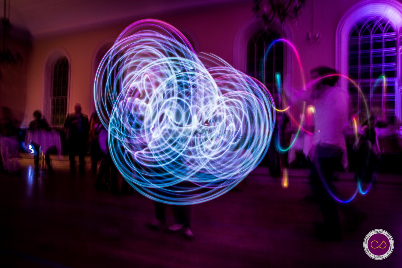 Arts Fest Fundraiser-610.jpg