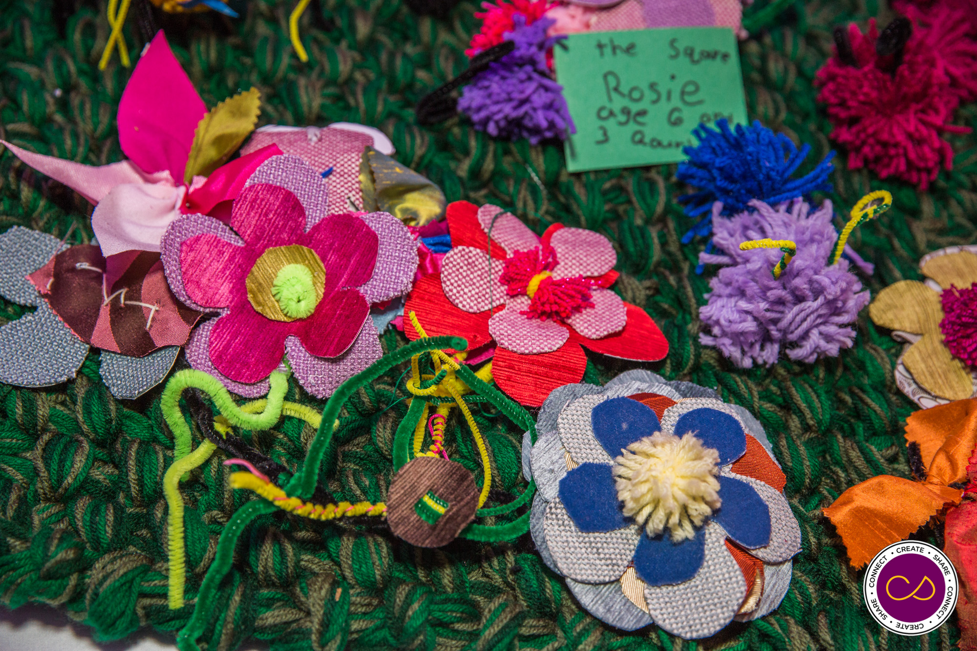 Salem Arts Festival Fundraiser ©Creative Salem_5841.jpg