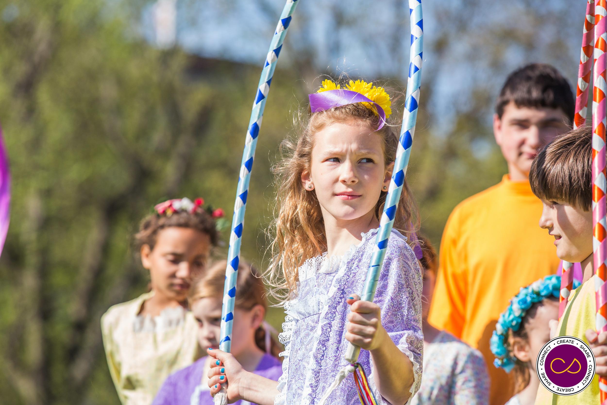 Phoenix School May Fair 2015_4636.jpg