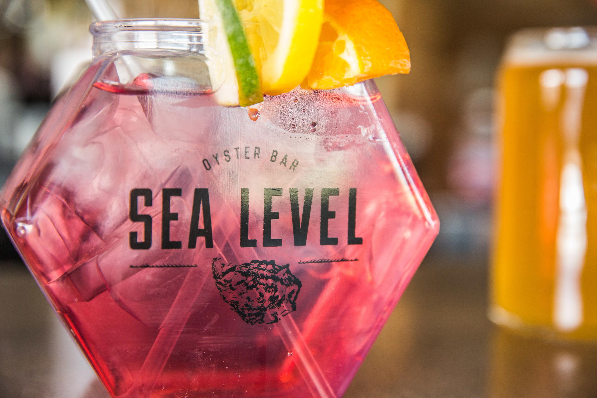 Sea LEvel Oyster Bar_3928.jpg