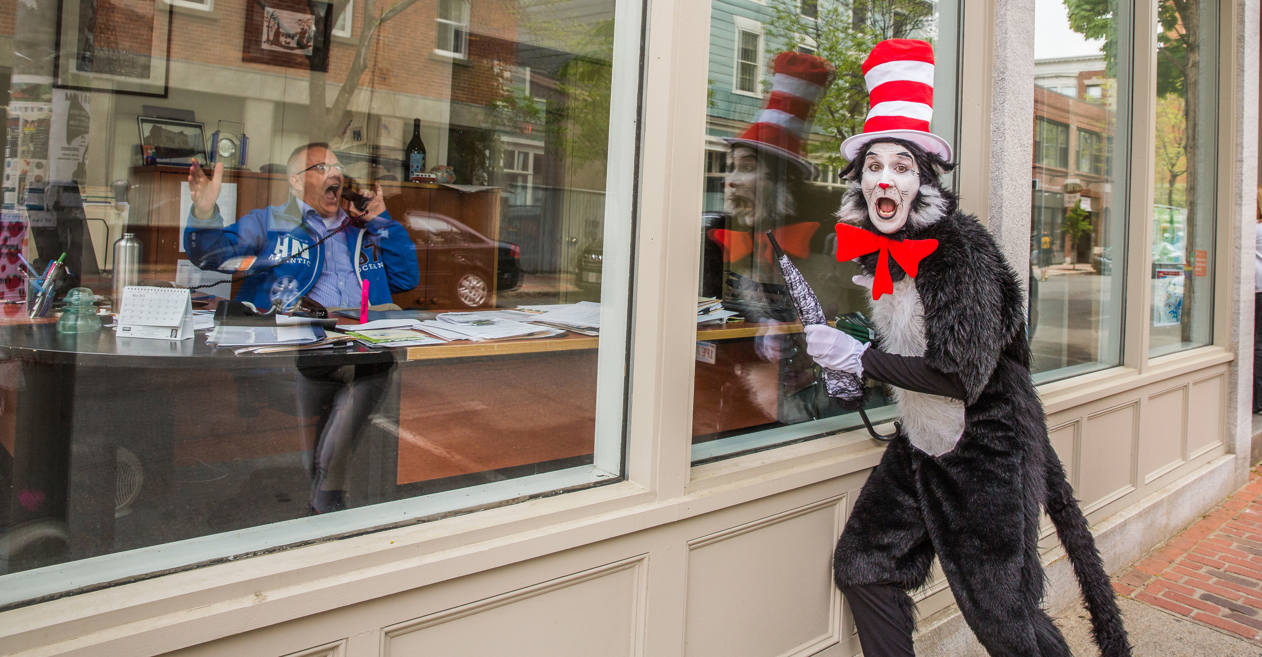 Cat in the Hat 2015 Salem MA_7798.jpg