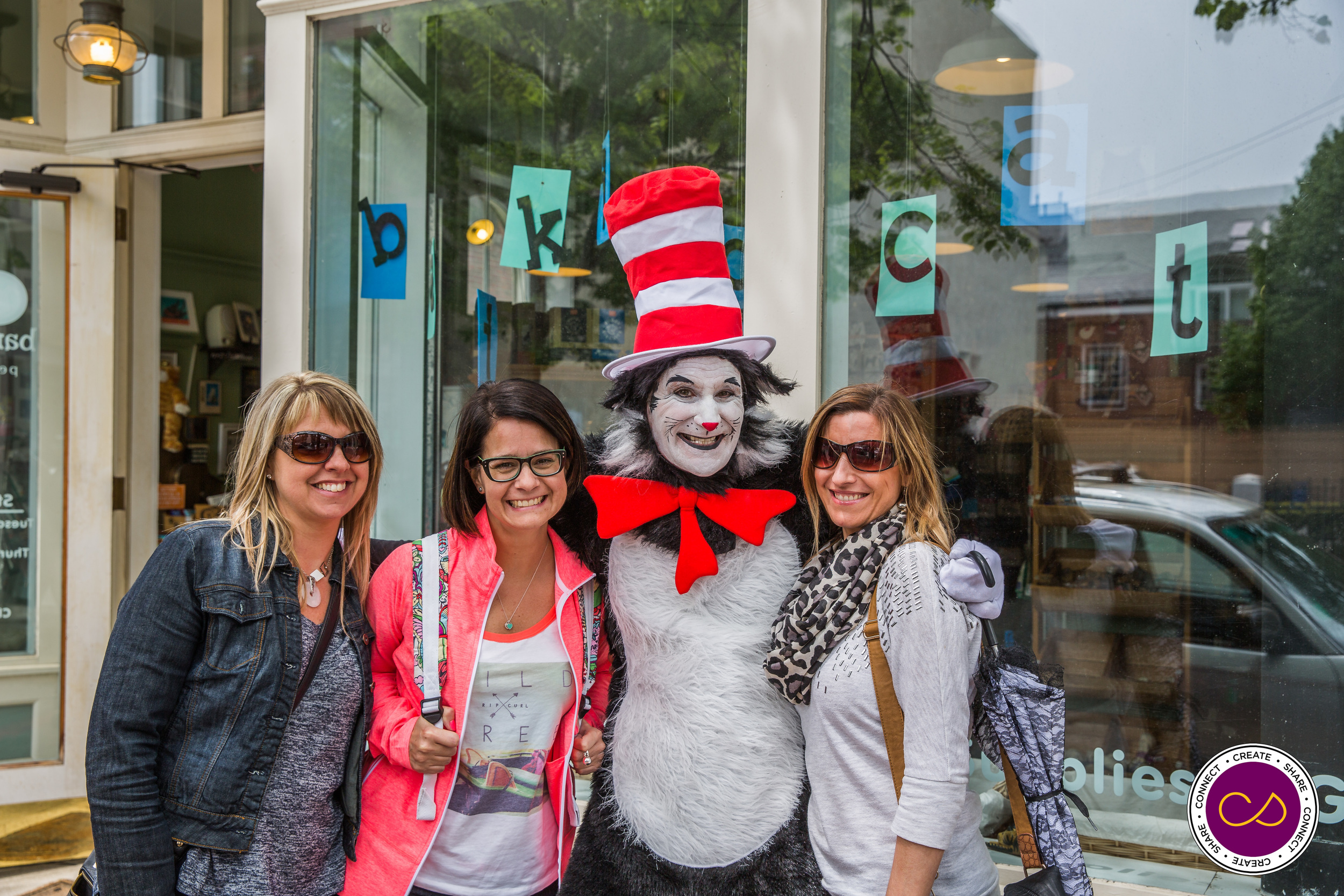 Cat in the Hat 2015 Salem MA_7834.jpg