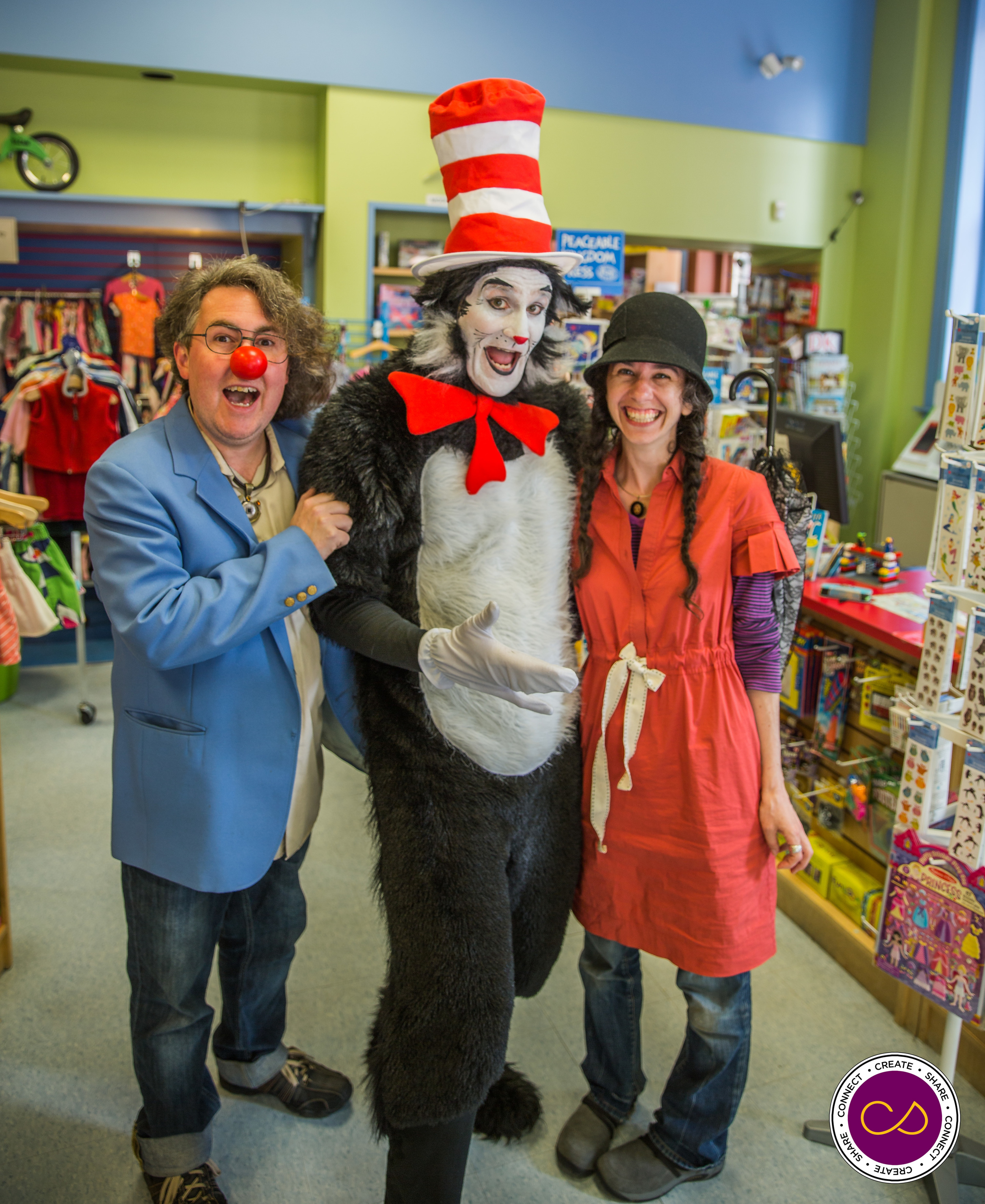 Cat in the Hat 2015 Salem MA_7984.jpg