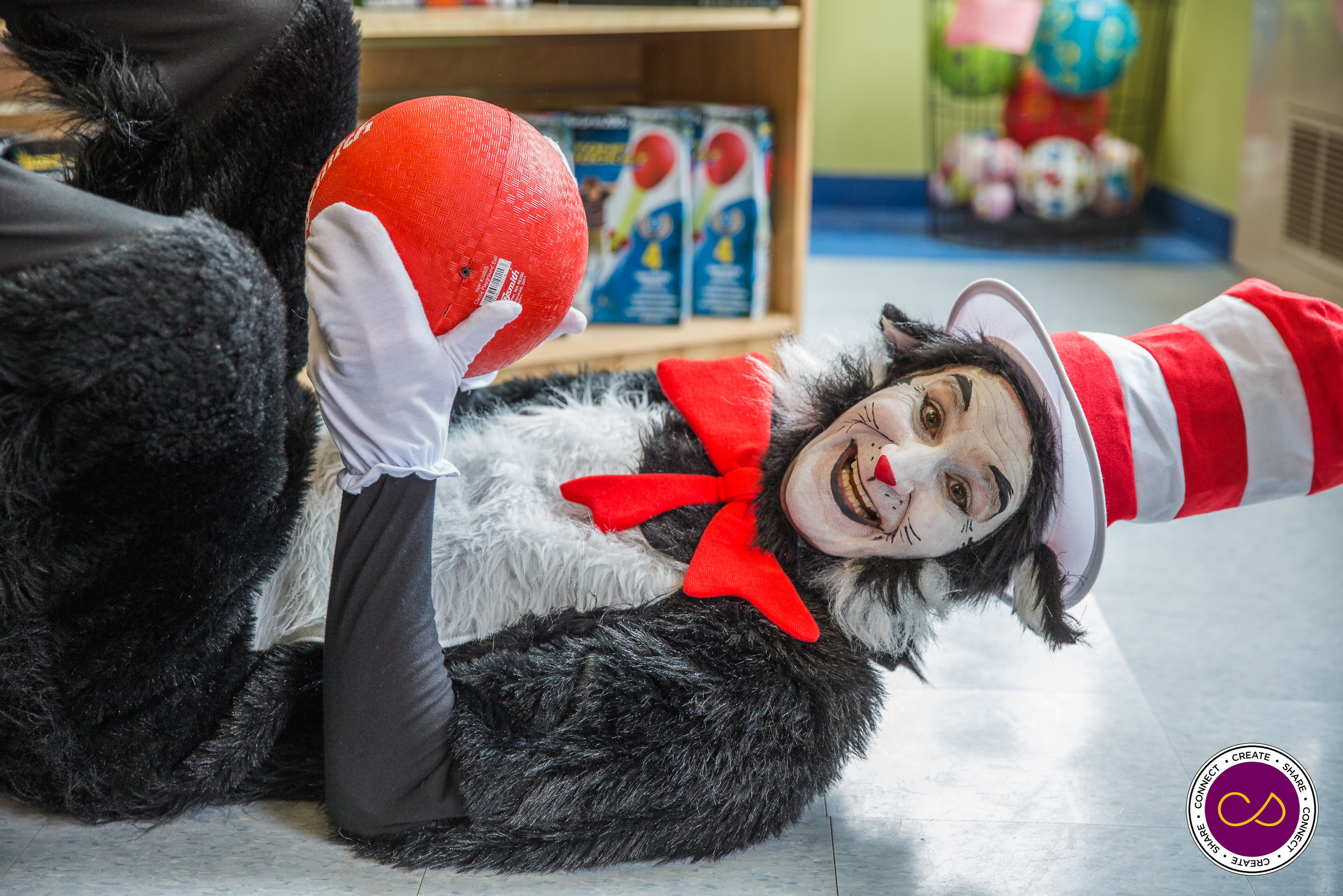 Cat in the Hat 2015 Salem MA_8004.jpg