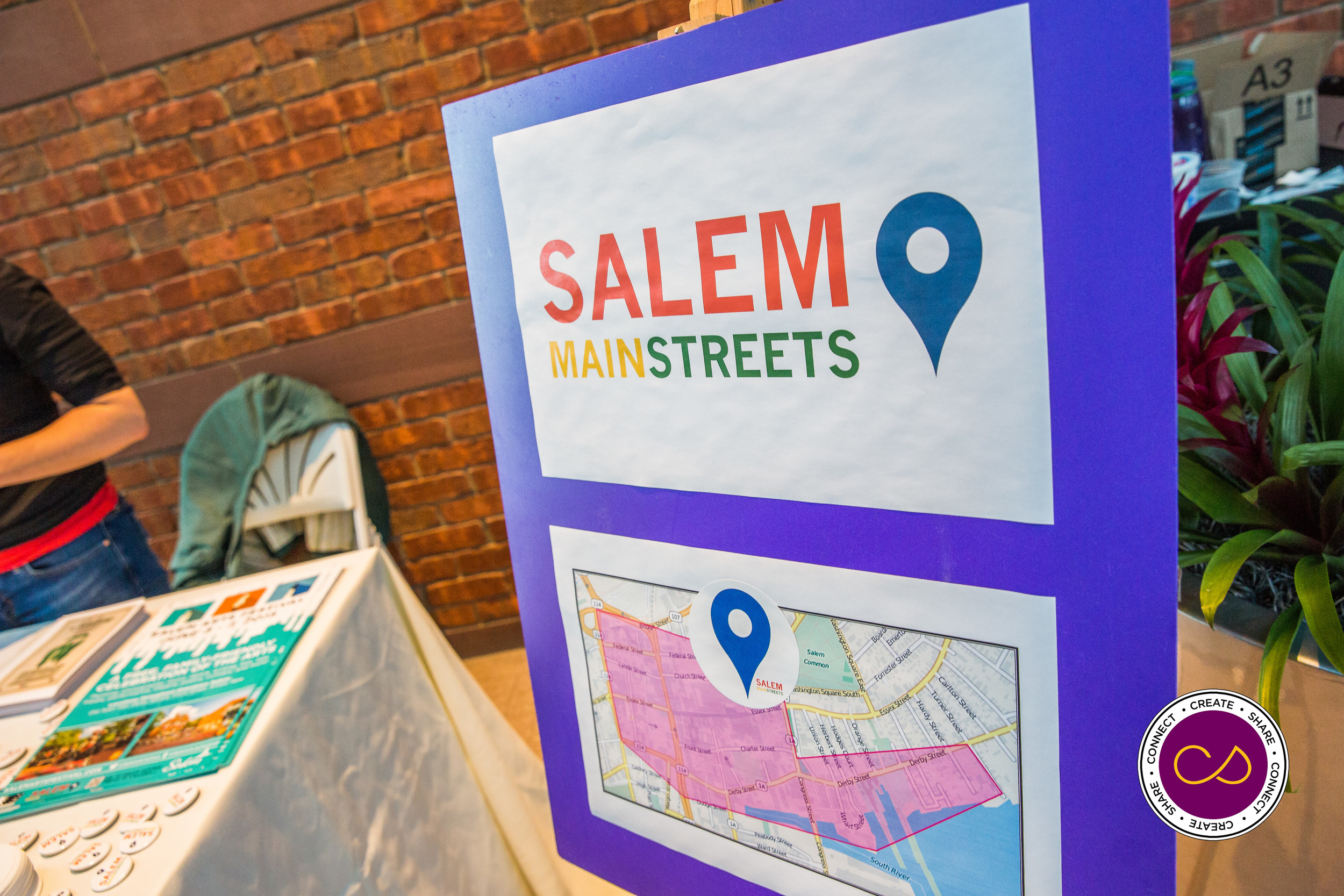 PEM PM RUN AND PLAY CREATIVE SALEM_1236.jpg