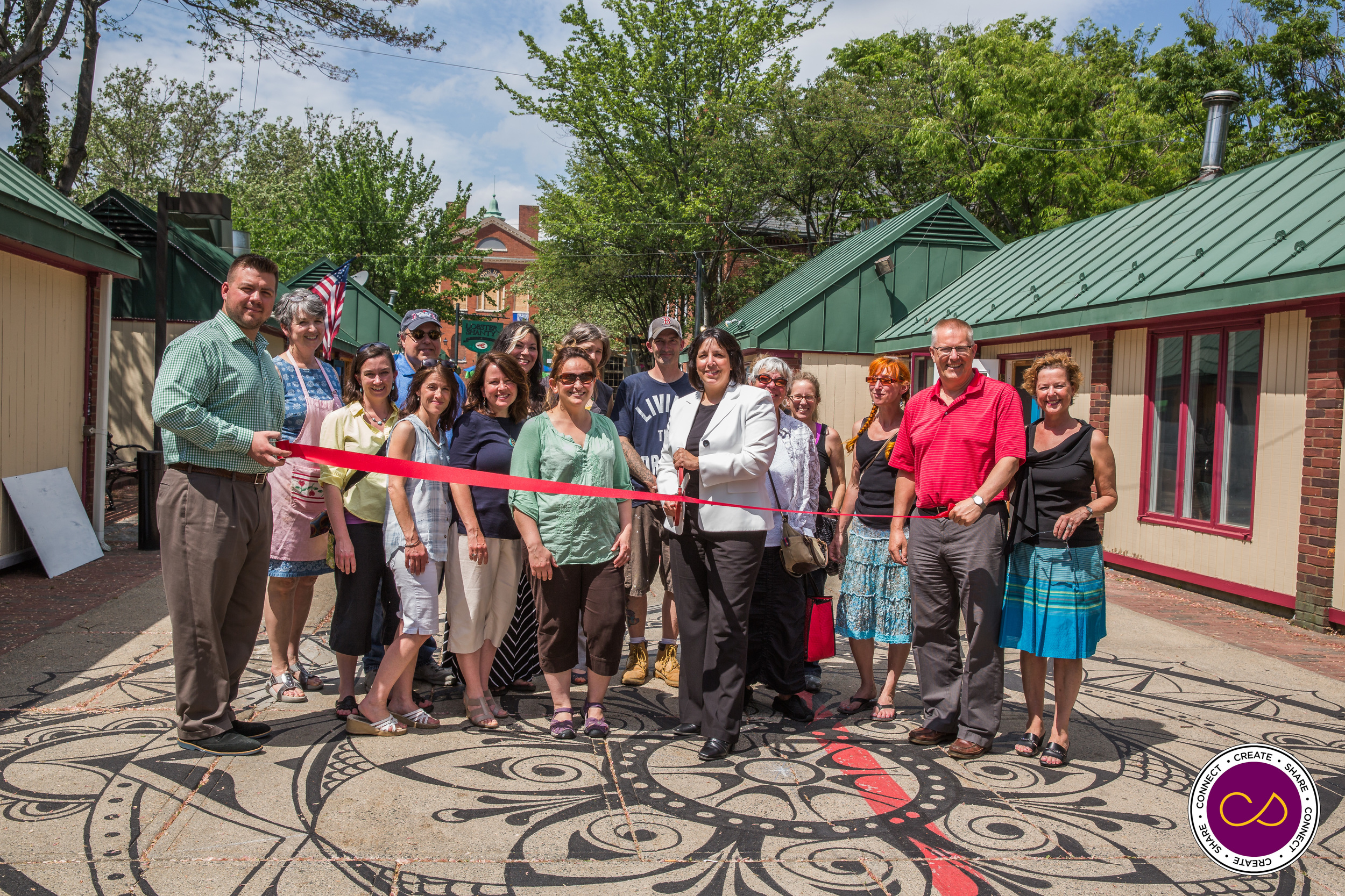 Aritst's Row 2015 Ribbon Cutting_2578.jpg