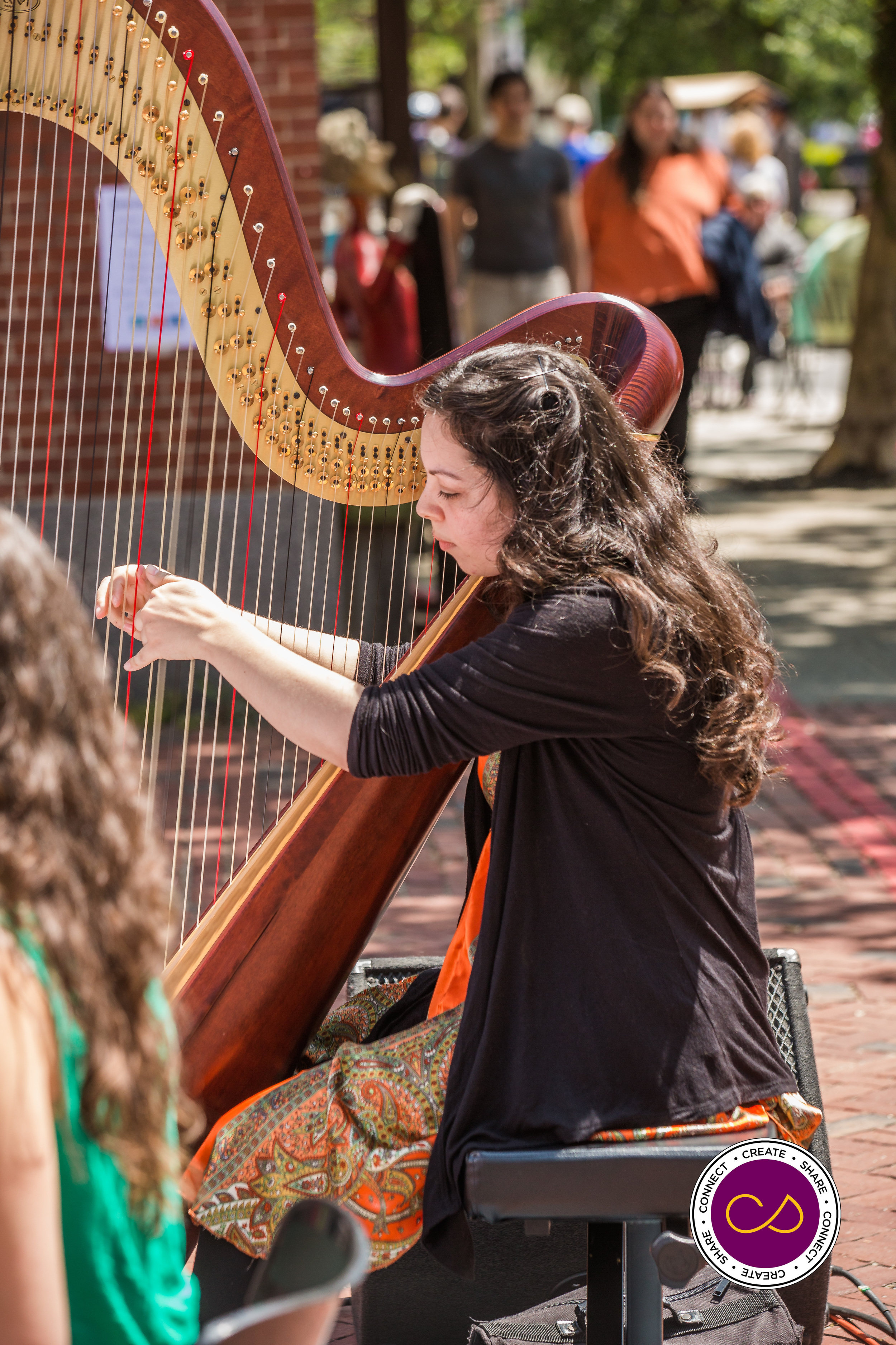 Salem Arts Festival 2015 Photos by Creative Salem_5495.jpg