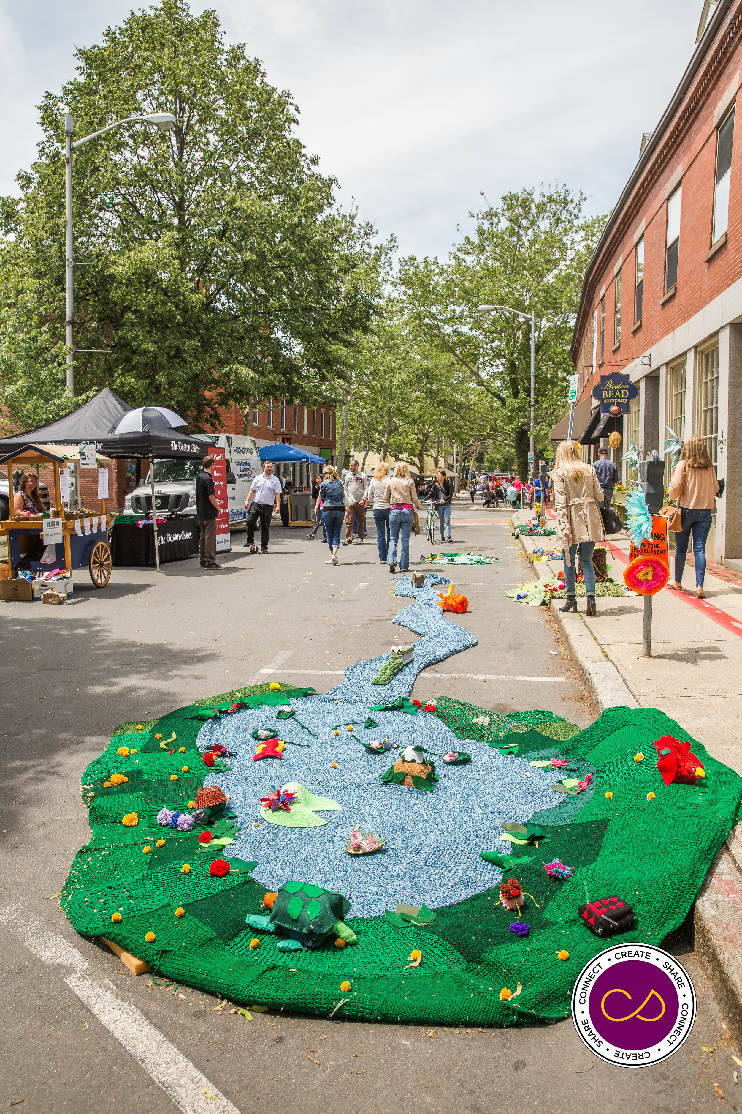 Salem Arts Festival 2015 Photos by Creative Salem_4779.jpg