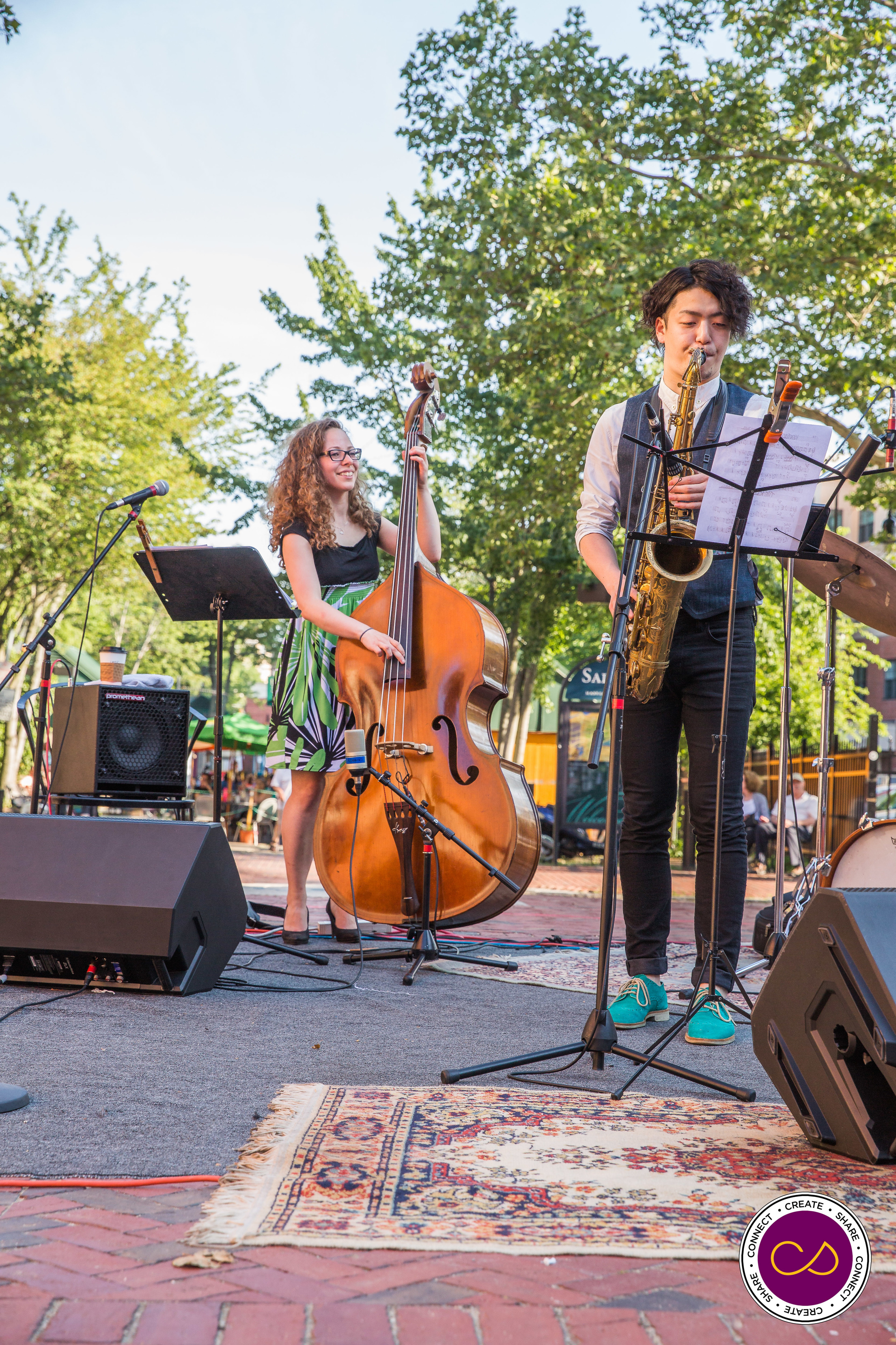 Marika Galea Derby Square Salem Jazz and Soul Festival_9347.jpg