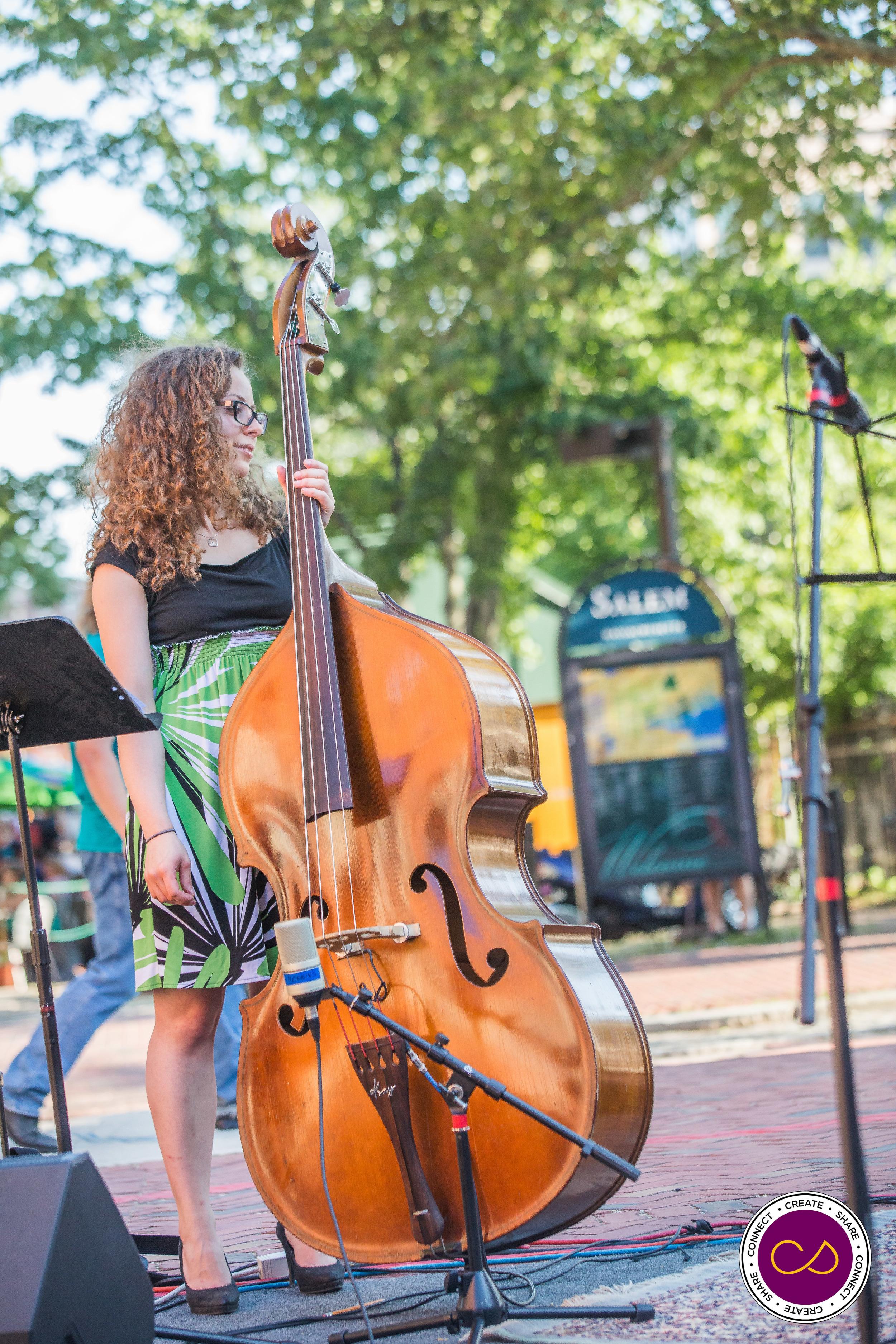 Marika Galea Derby Square Salem Jazz and Soul Festival_9379.jpg