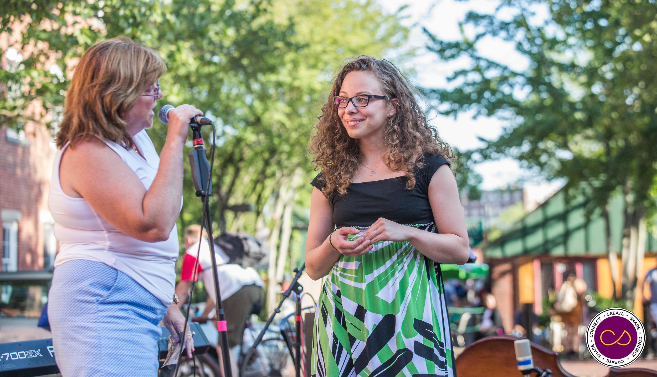 Marika Galea Derby Square Salem Jazz and Soul Festival_9413.jpg