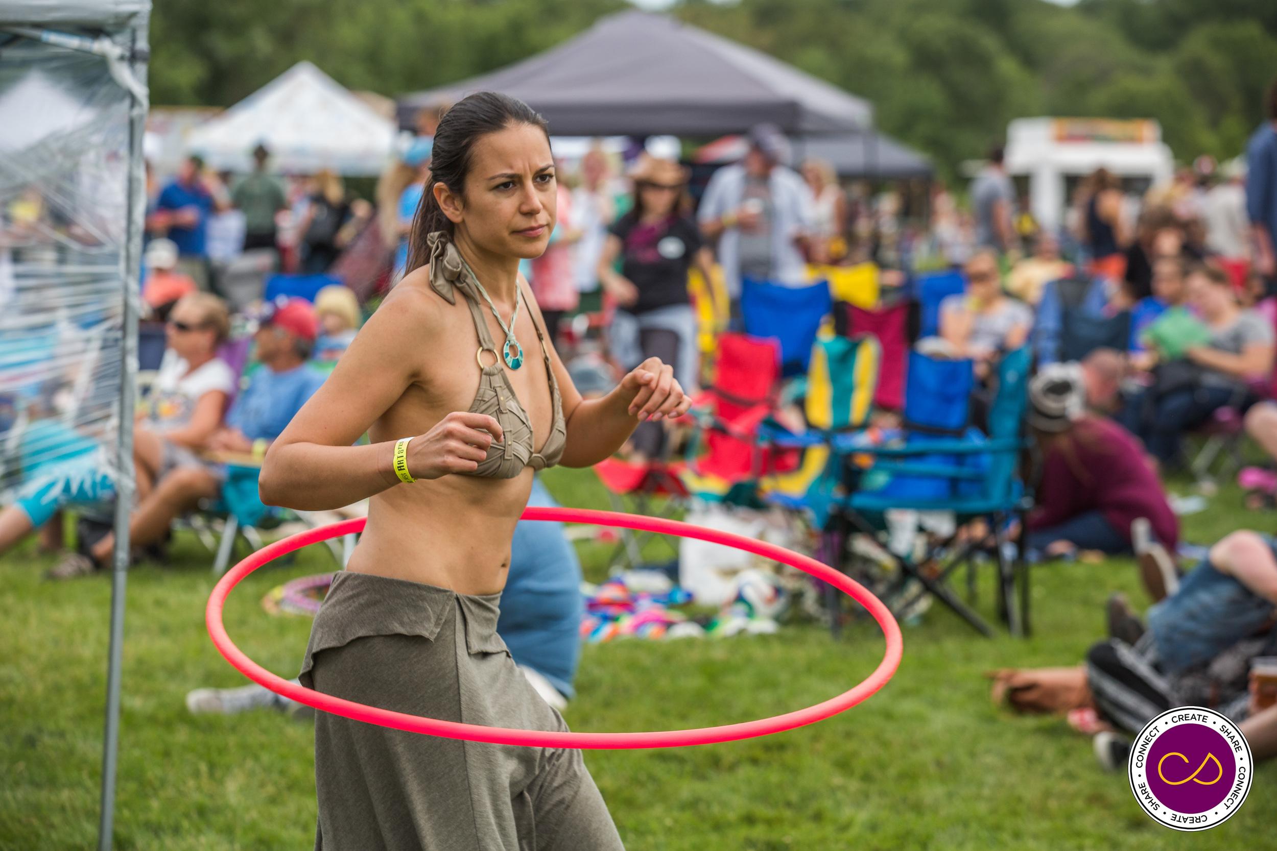 Byfield Music and Art Festival Creative Salem 2015_2323.jpg