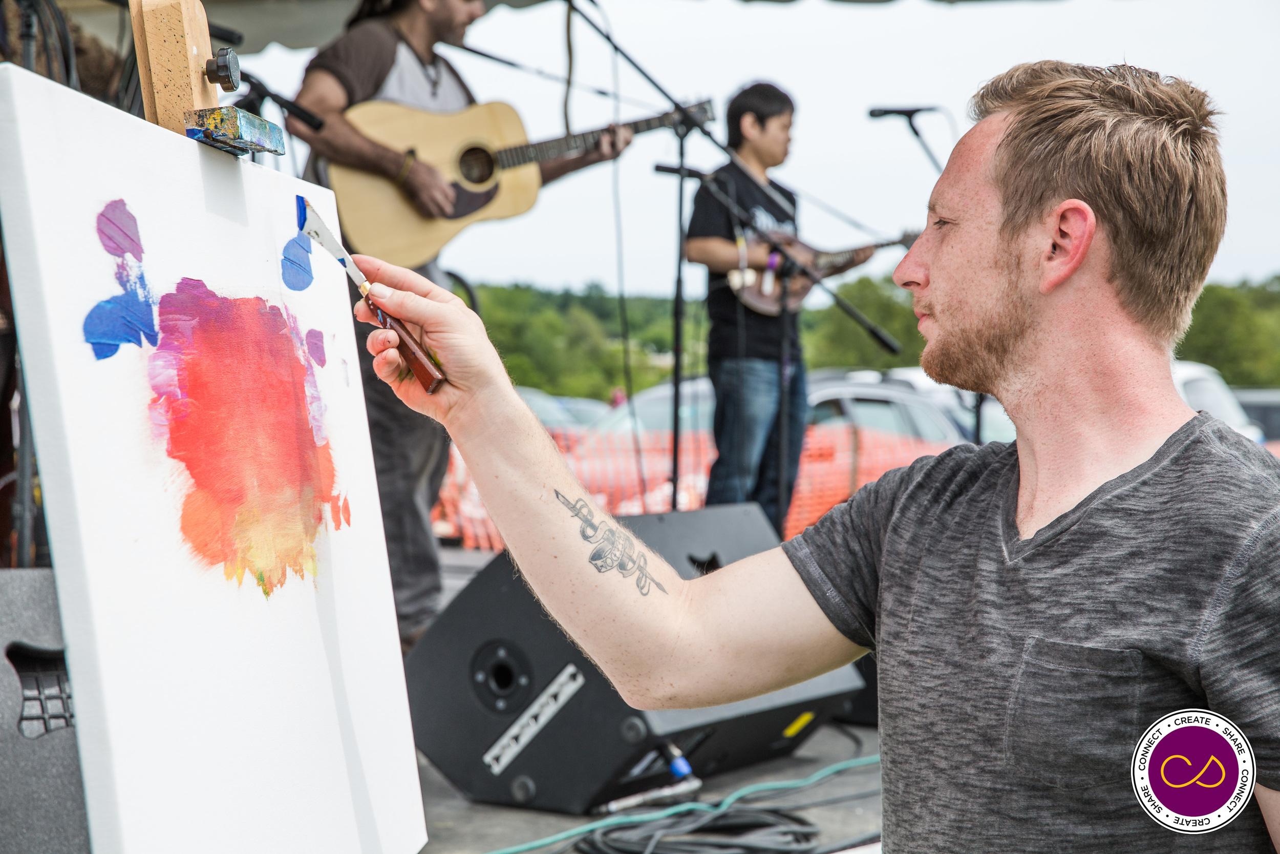 Byfield Arts and Music Festival Creative Salem_4887.jpg