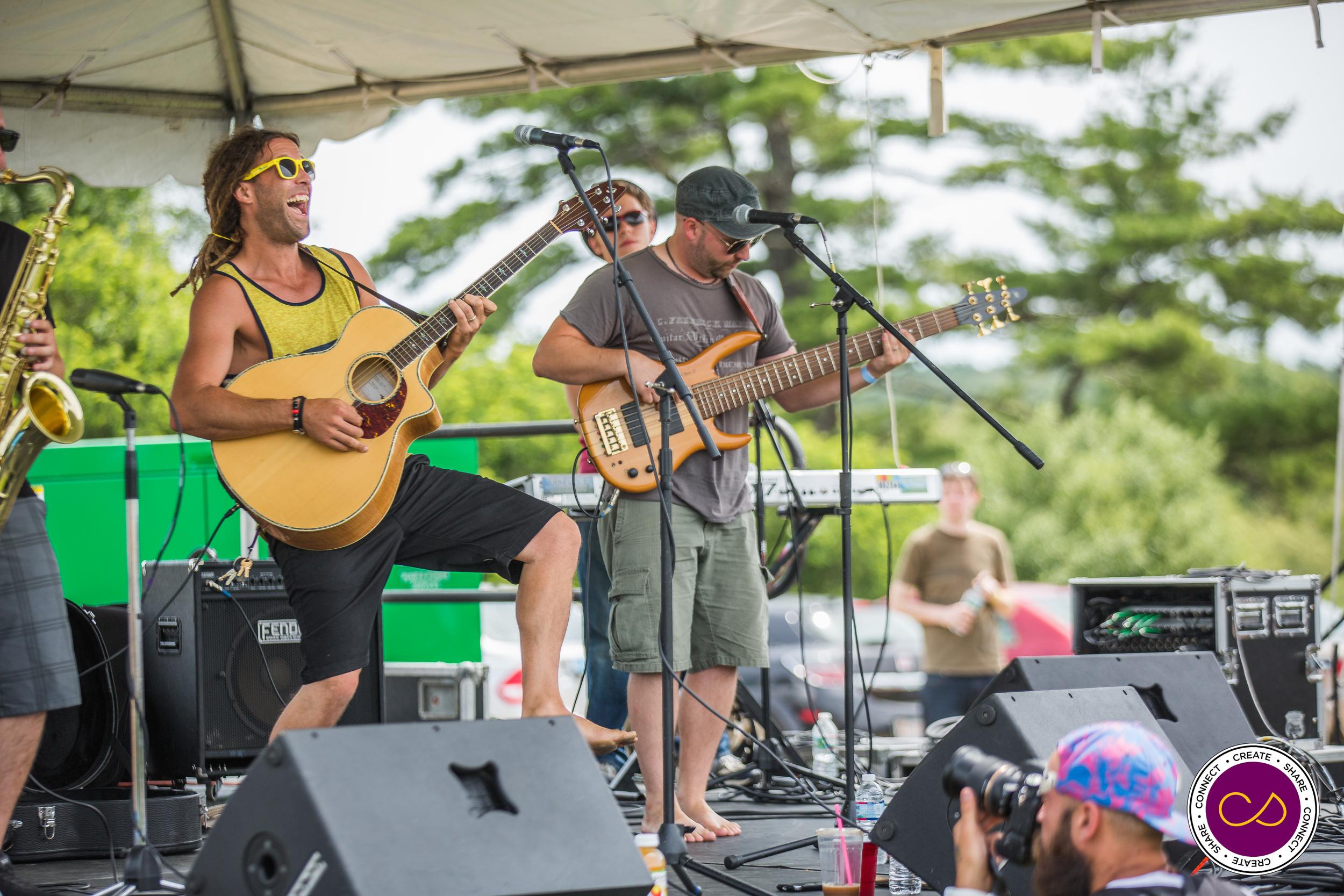 Byfield Music and Art Festival Creative Salem 2015_1656.jpg