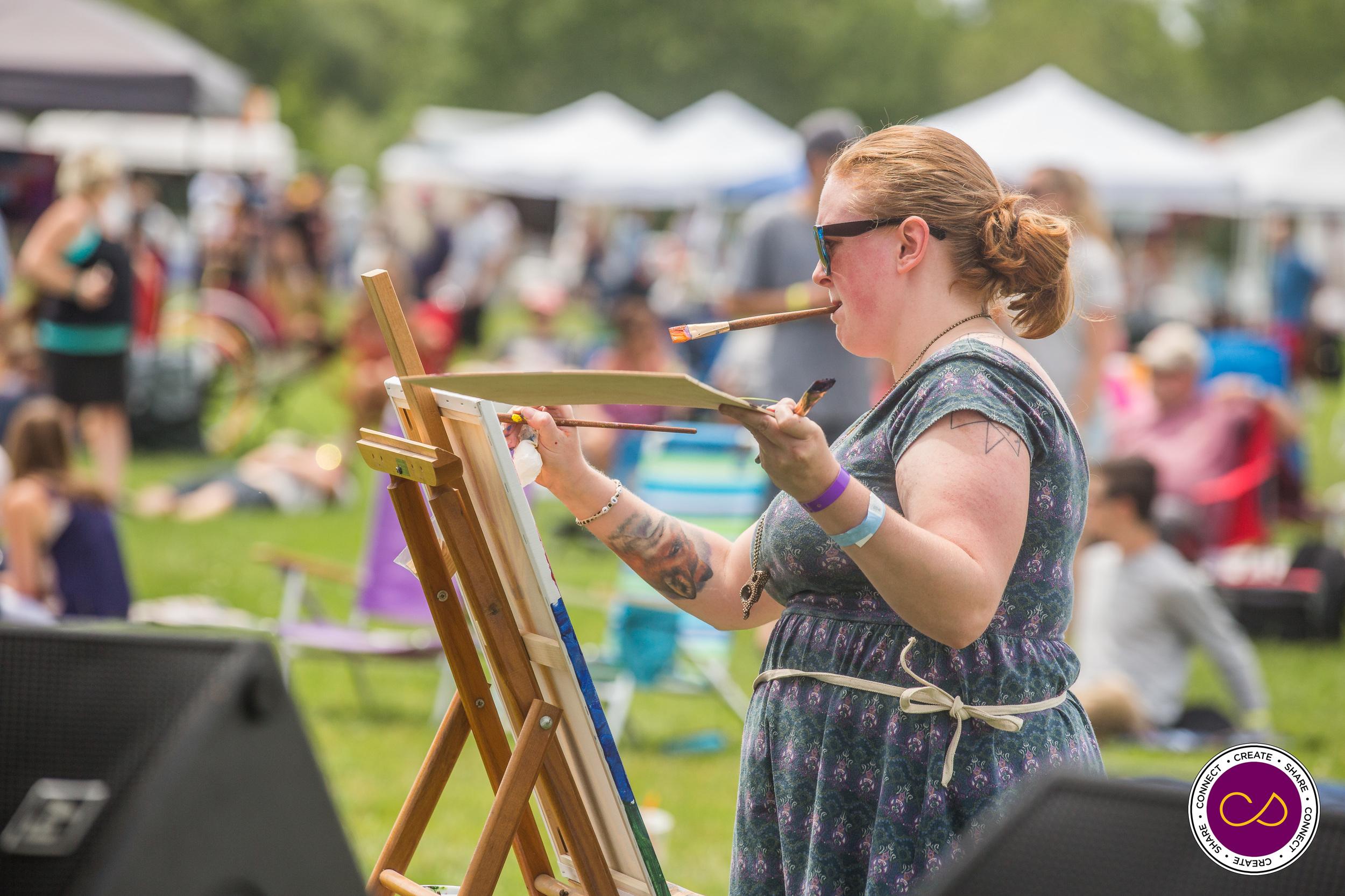 Byfield Music and Art Festival Creative Salem 2015_1777.jpg