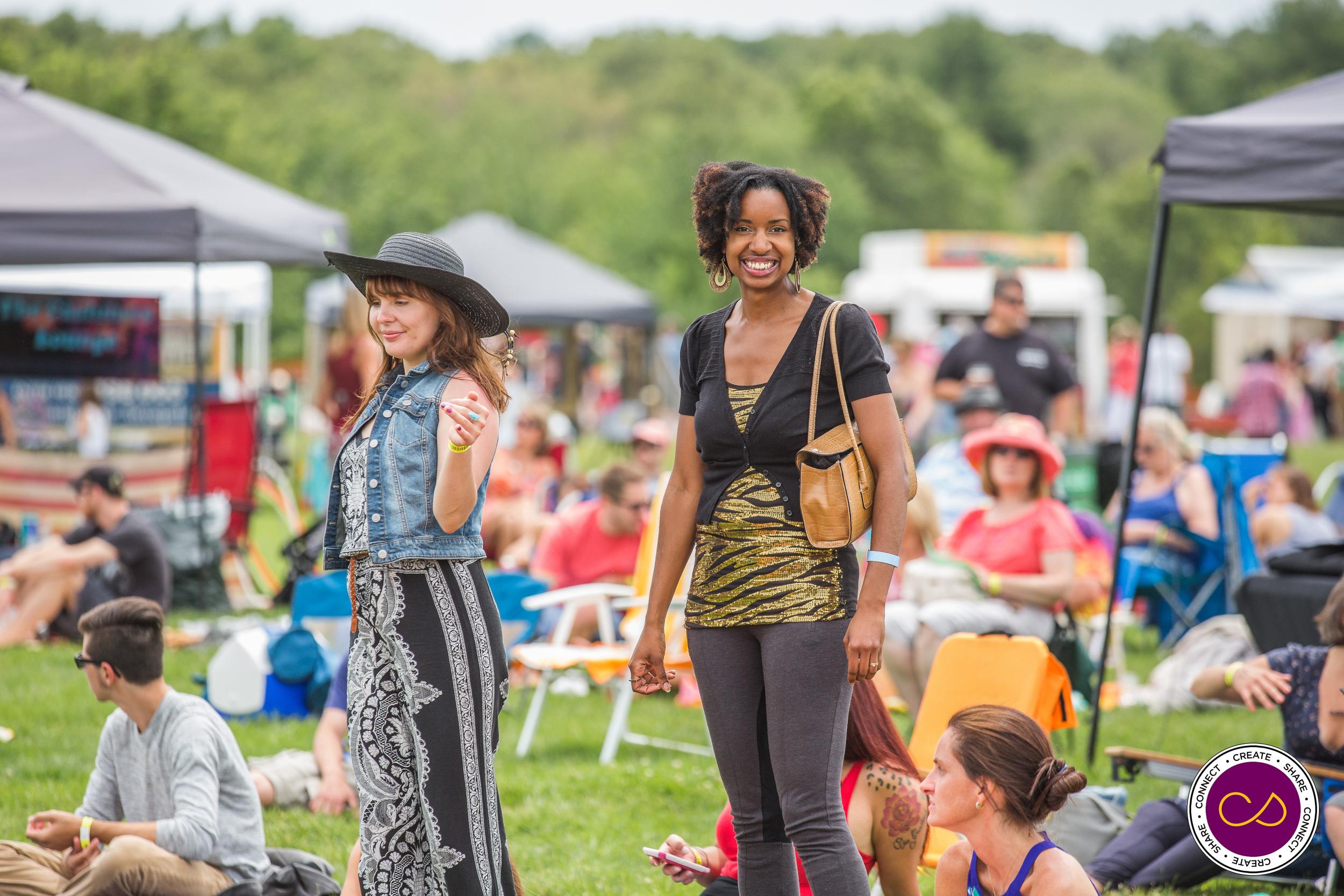Byfield Music and Art Festival Creative Salem 2015_1970.jpg
