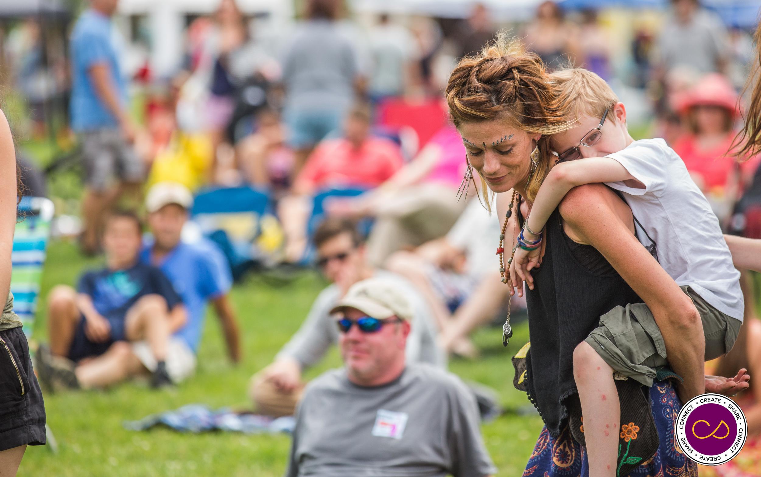 Byfield Music and Art Festival Creative Salem 2015_2029.jpg