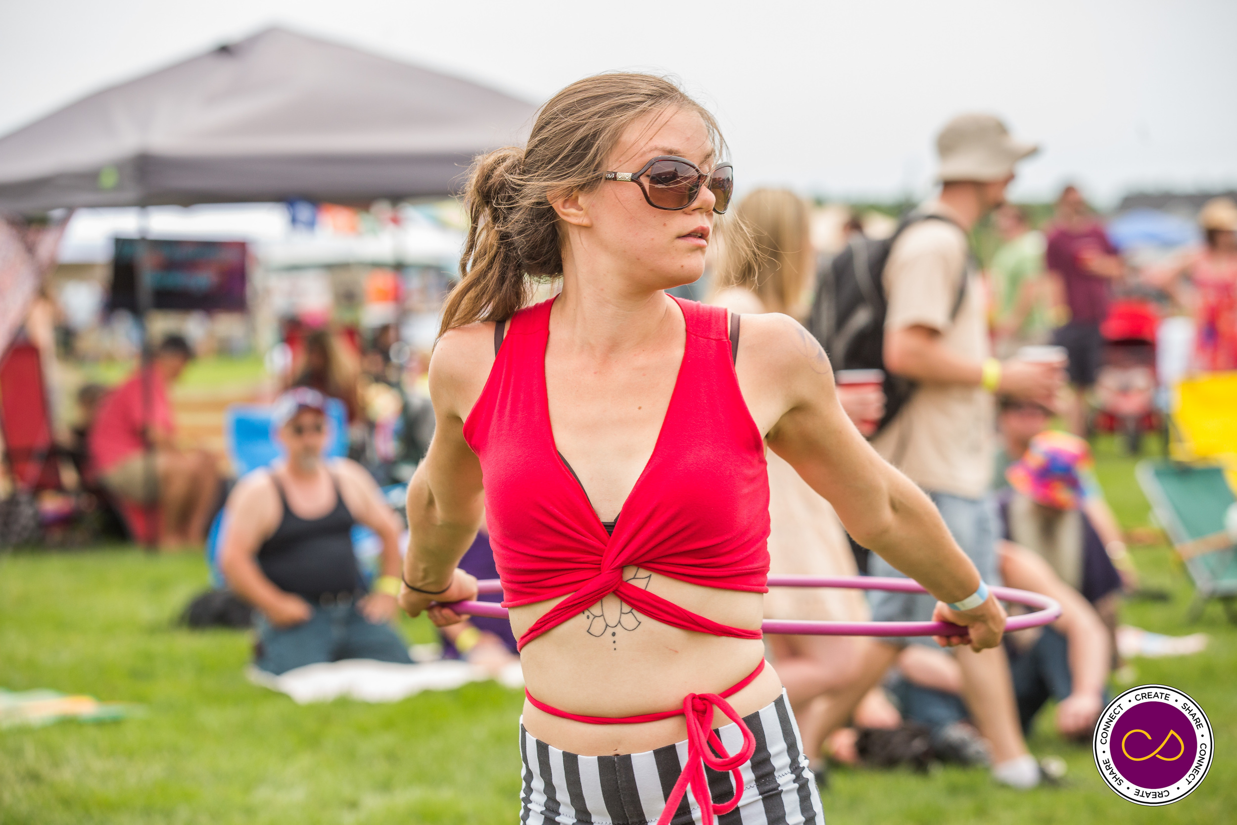 Byfield Music and Art Festival Creative Salem 2015_2094.jpg