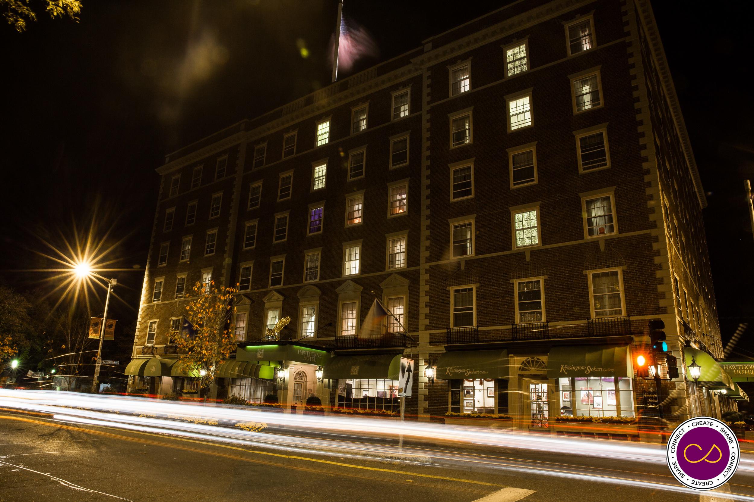Alyssa Salem Historical Society_0072.jpg