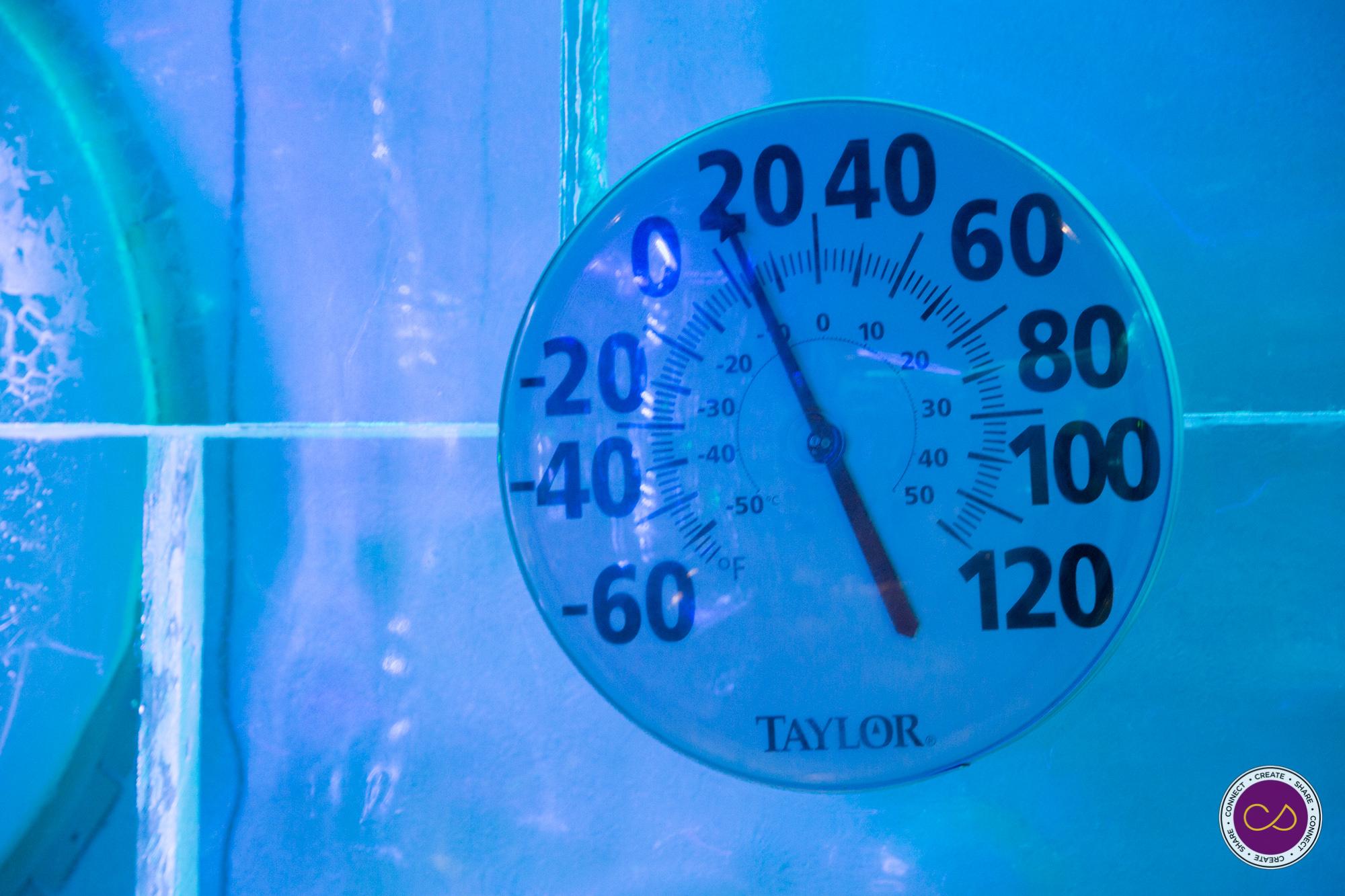 Frozen Tea CS-3.jpg