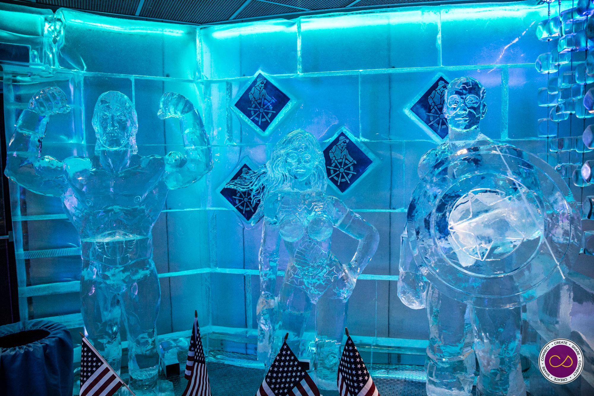 Frozen Tea CS-4.jpg