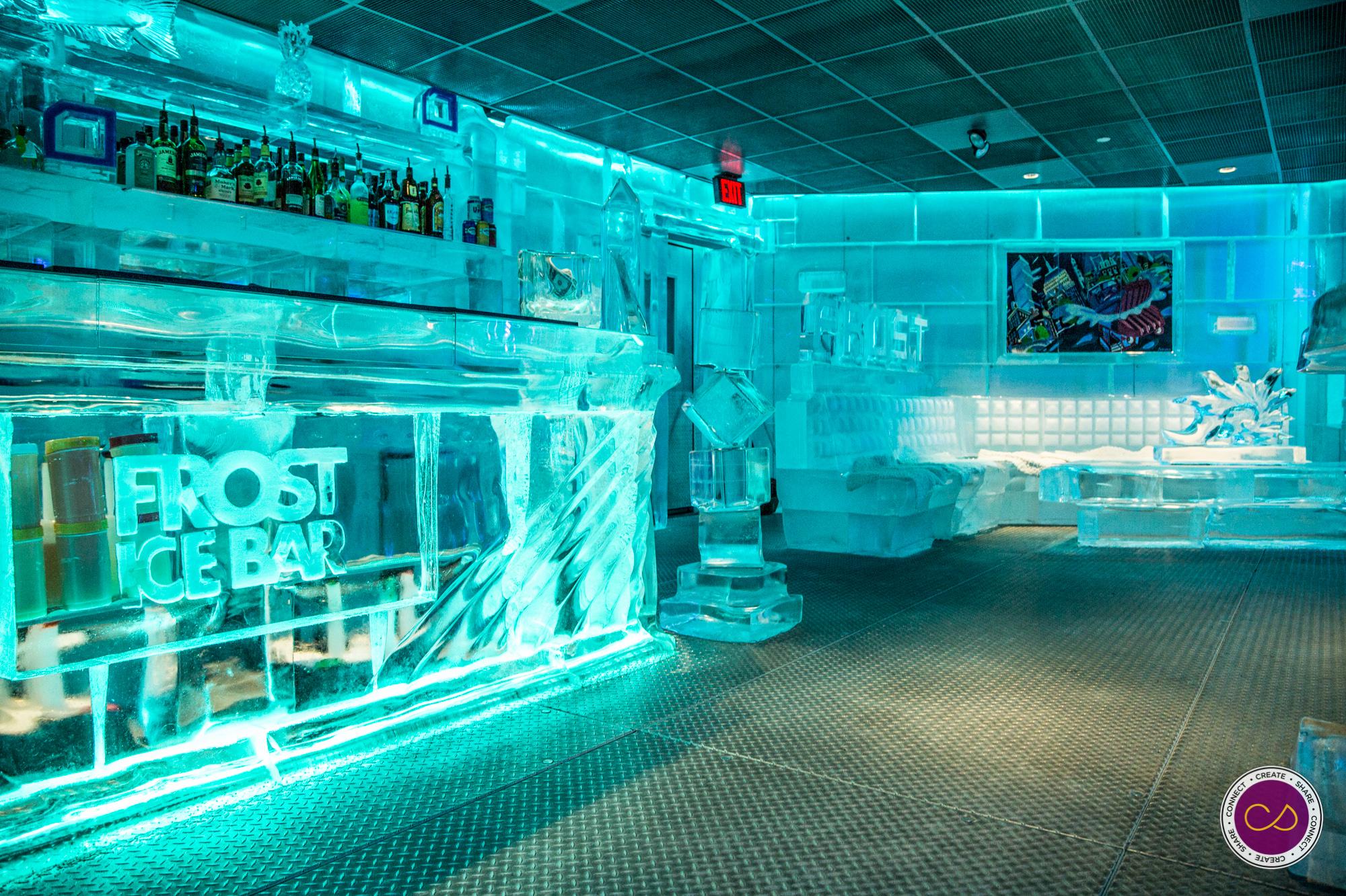 Frozen Tea CS-7.jpg