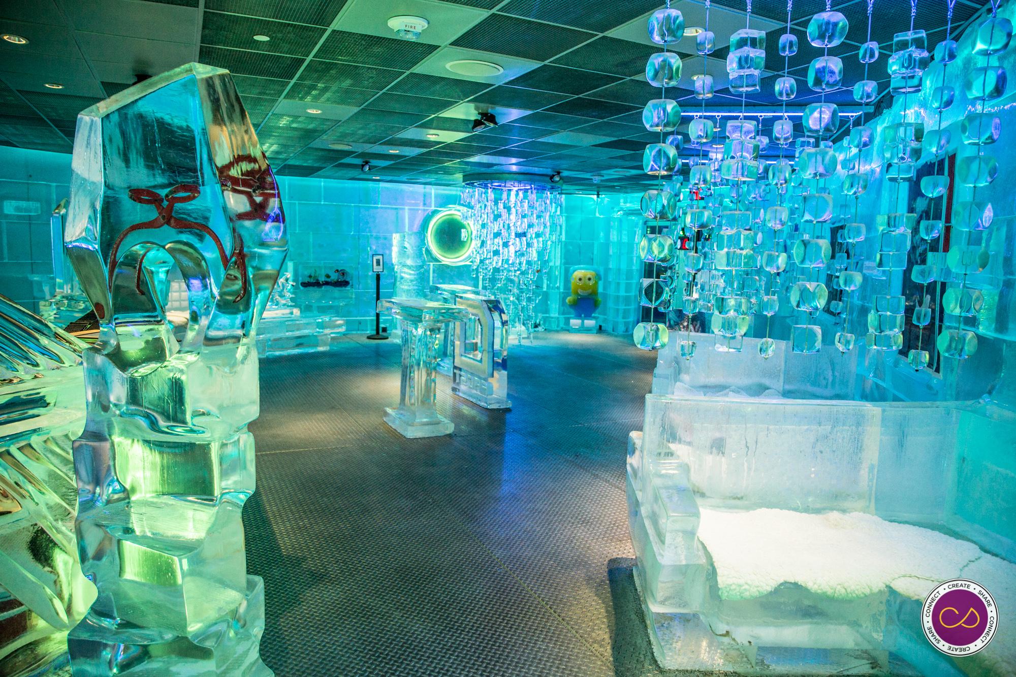 Frozen Tea CS-8.jpg