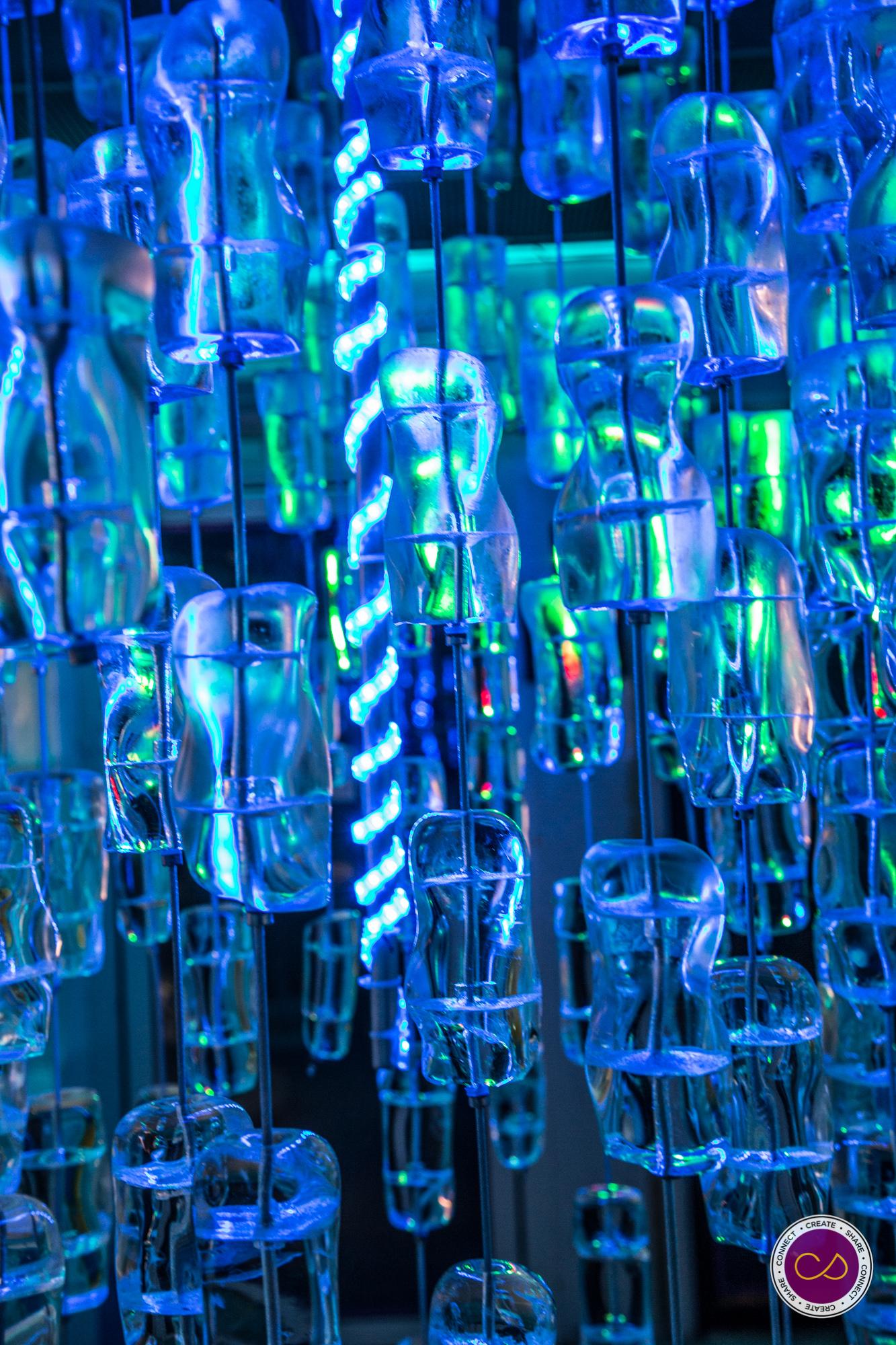 Frozen Tea CS-12.jpg