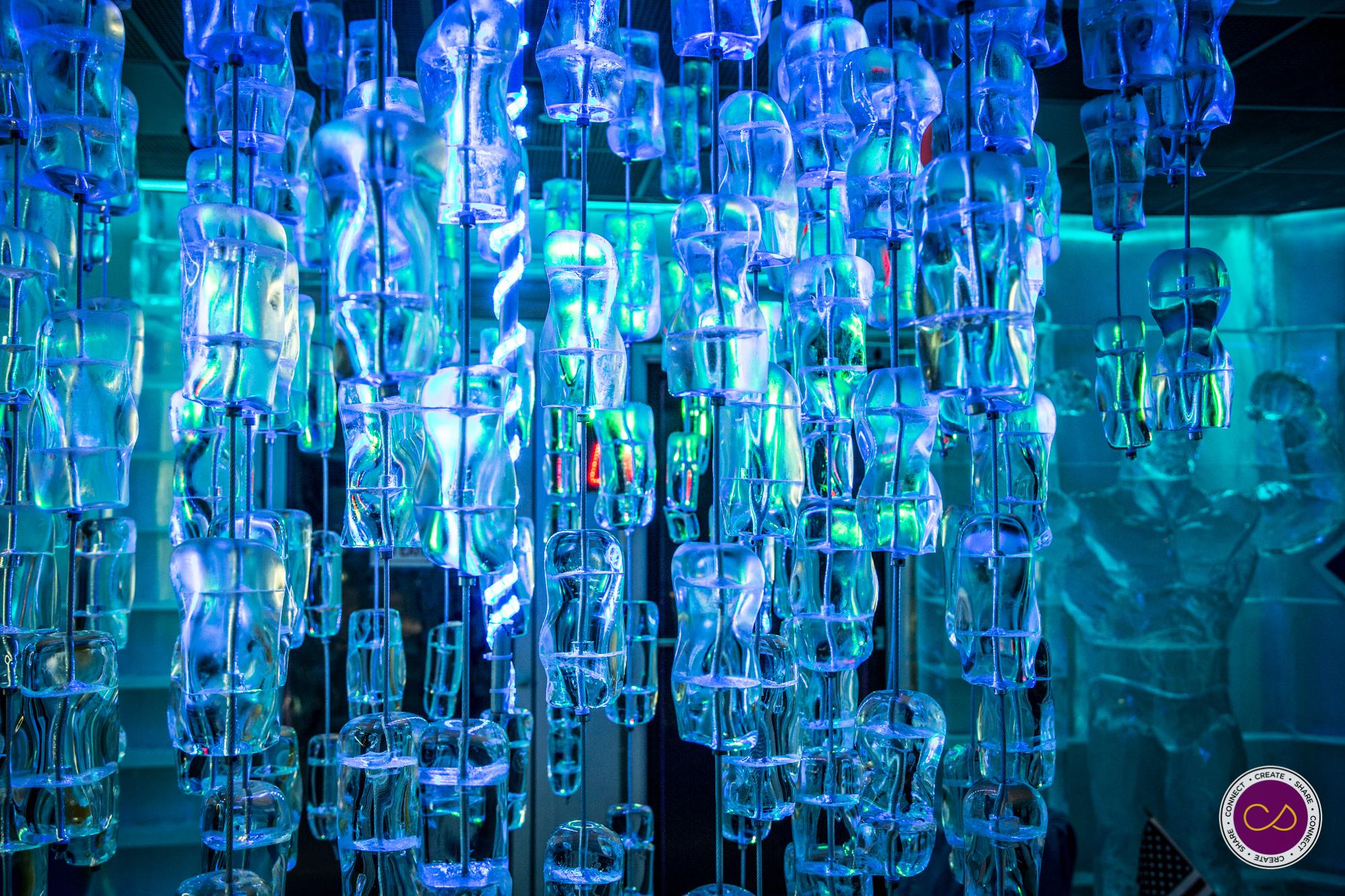 Frozen Tea CS-13.jpg