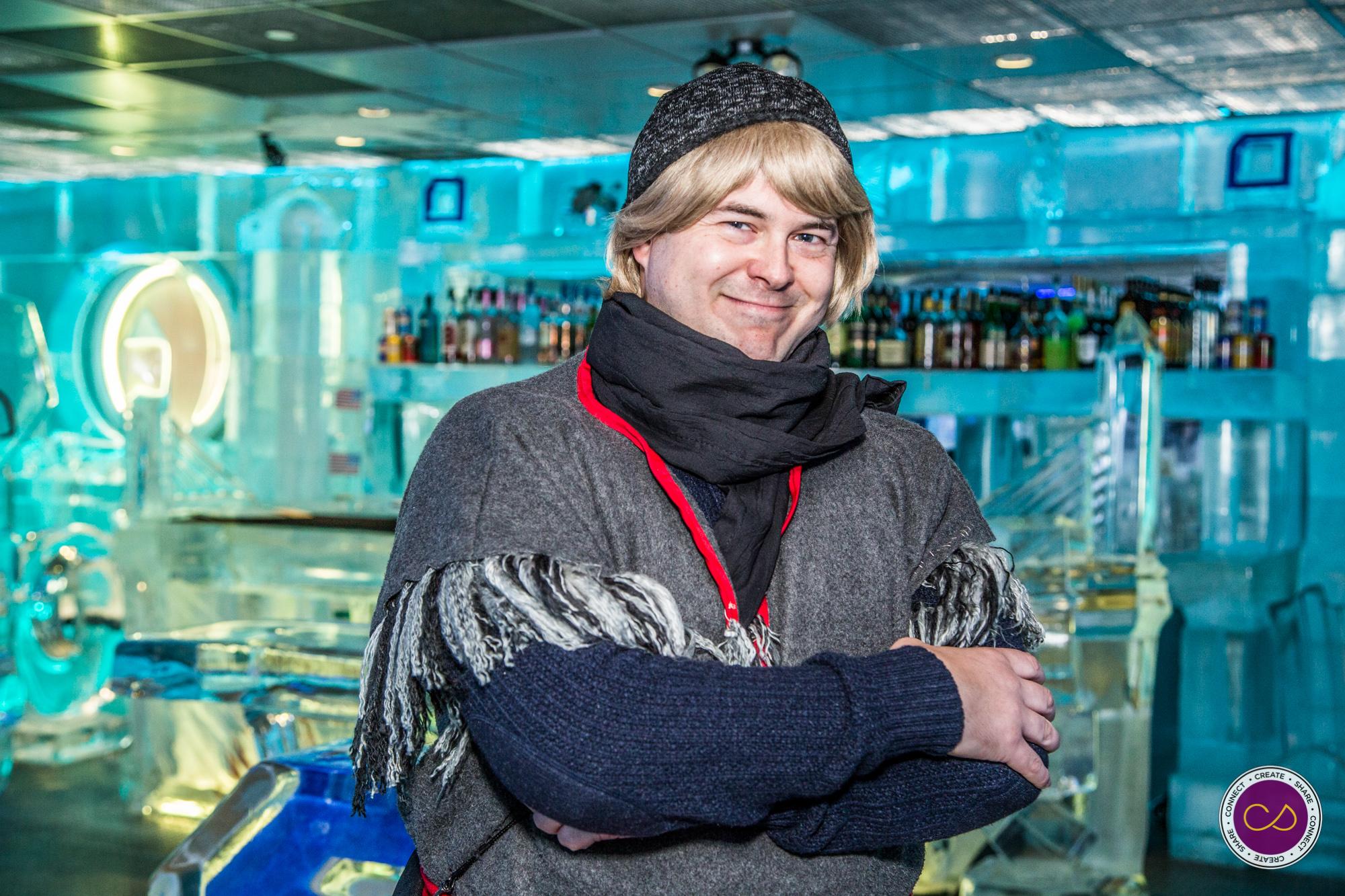 Frozen Tea CS-19.jpg