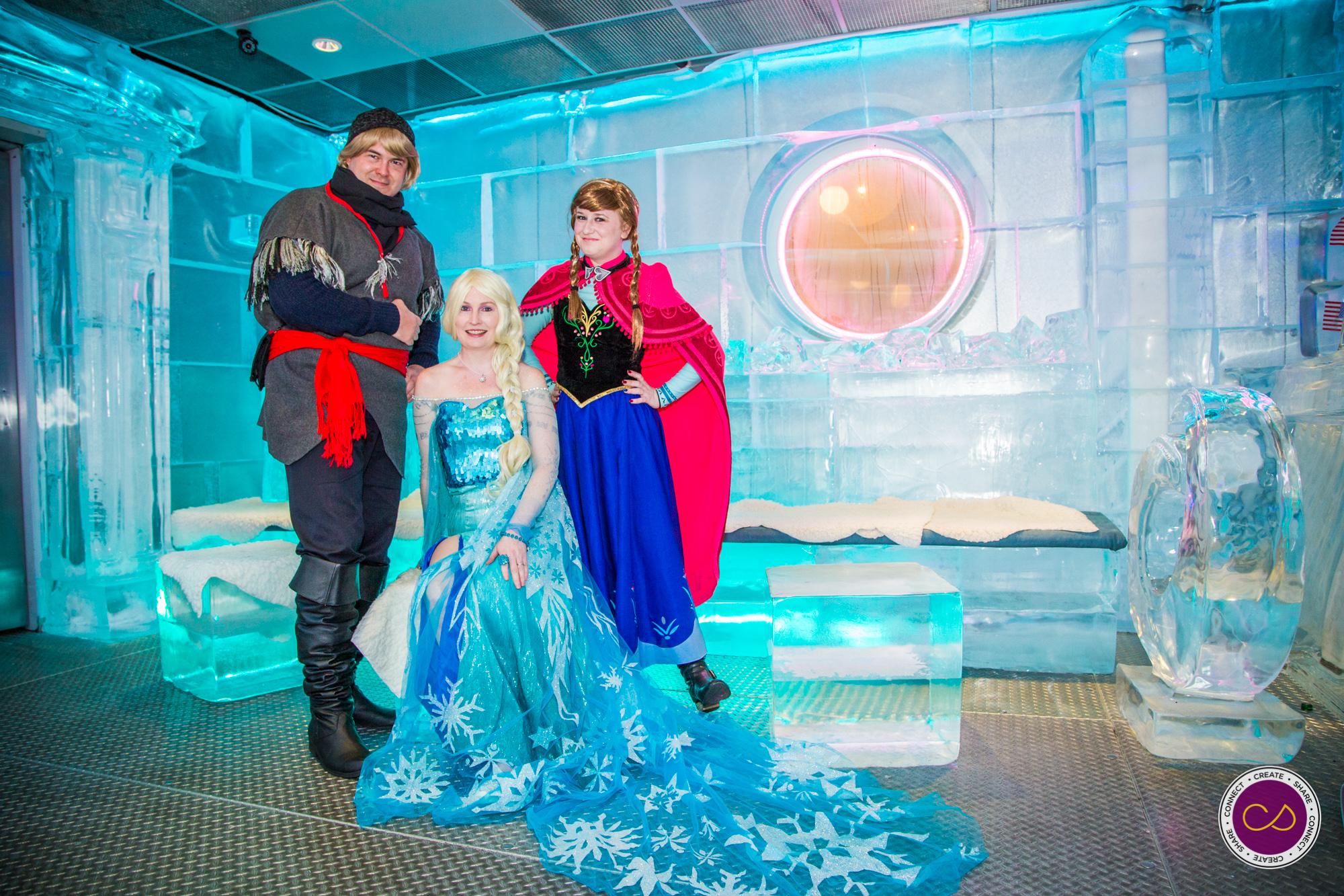 Frozen Tea CS-36.jpg