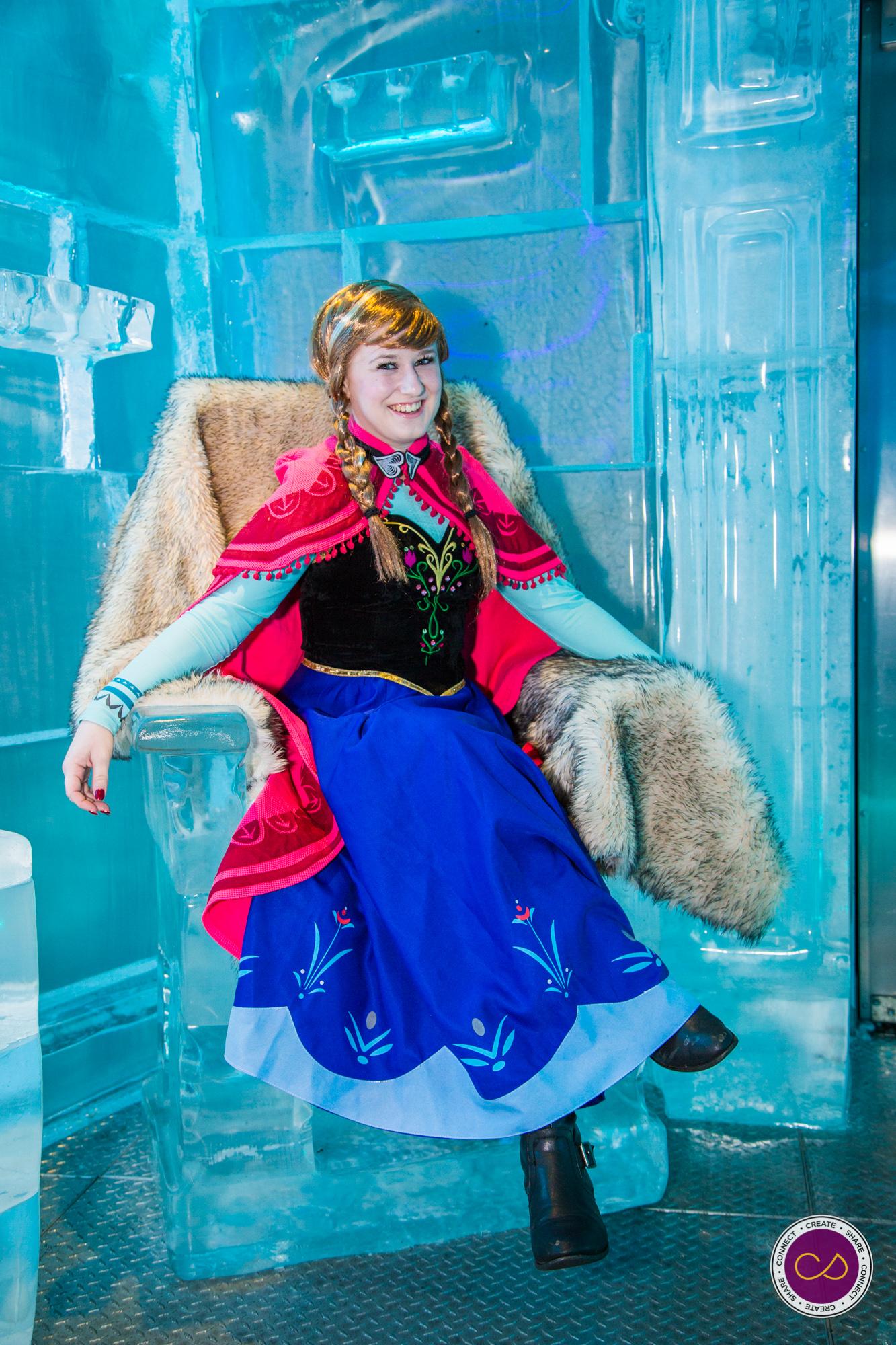 Frozen Tea CS-38.jpg