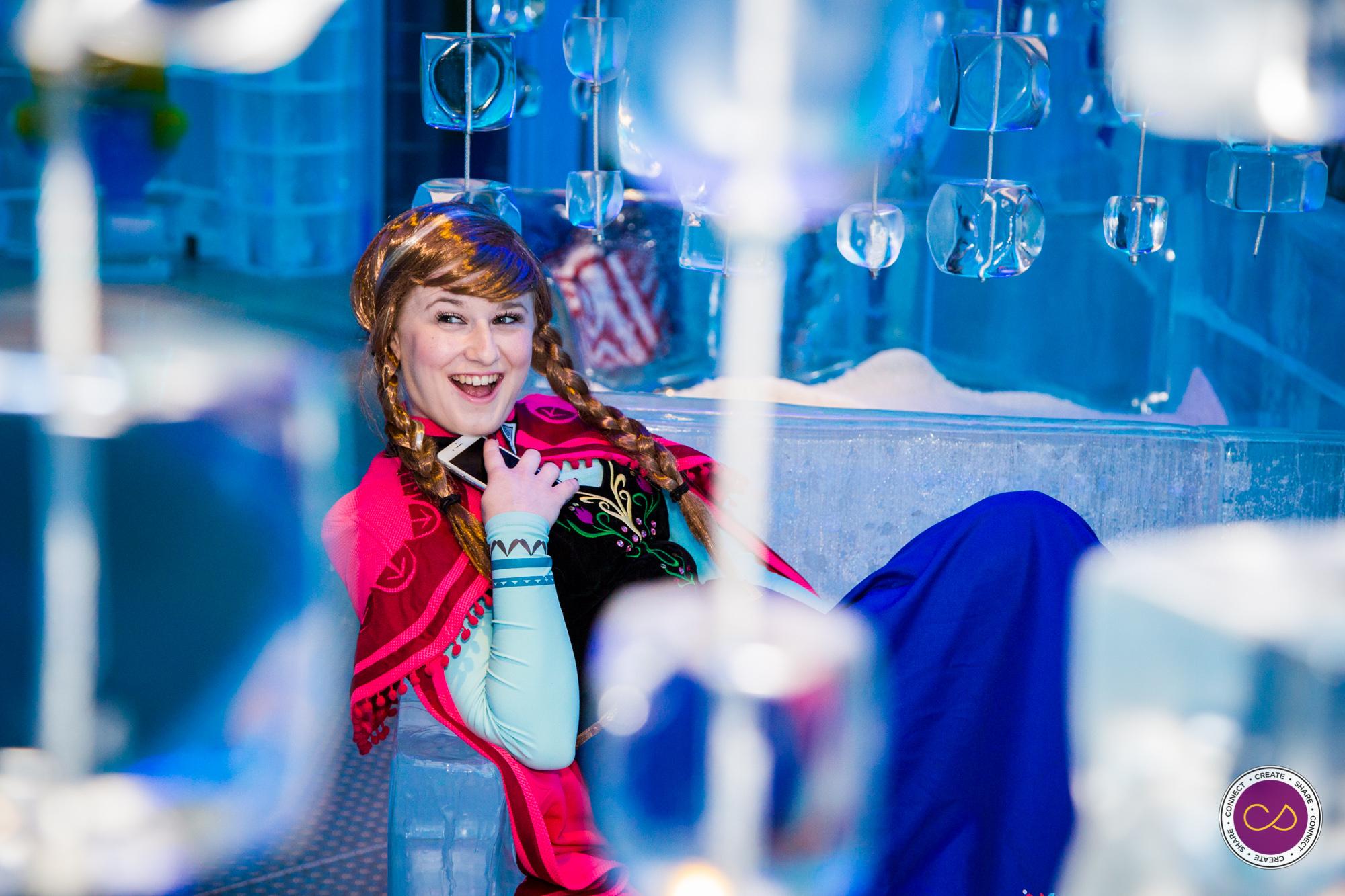 Frozen Tea CS-42.jpg