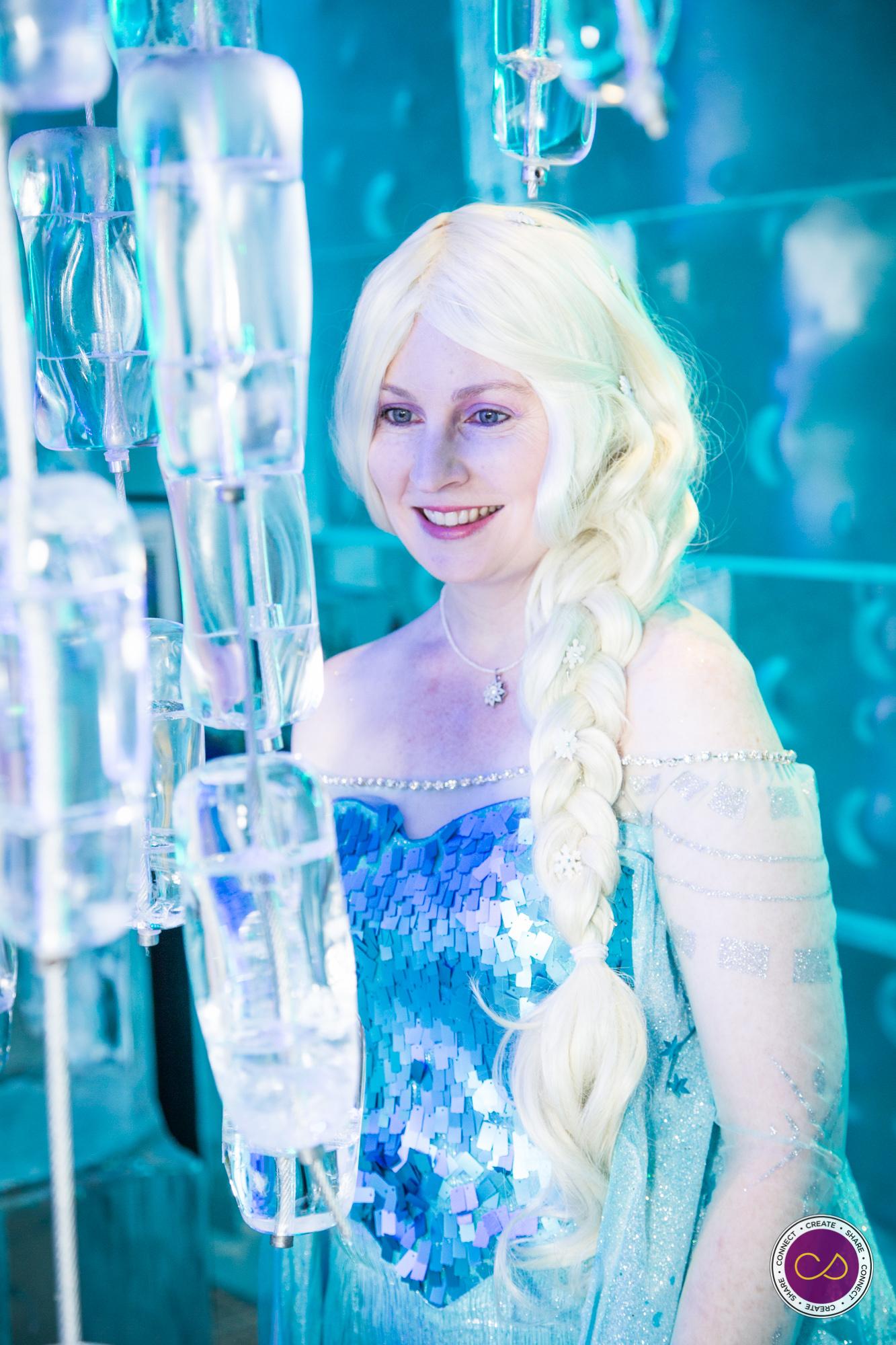 Frozen Tea CS-45.jpg