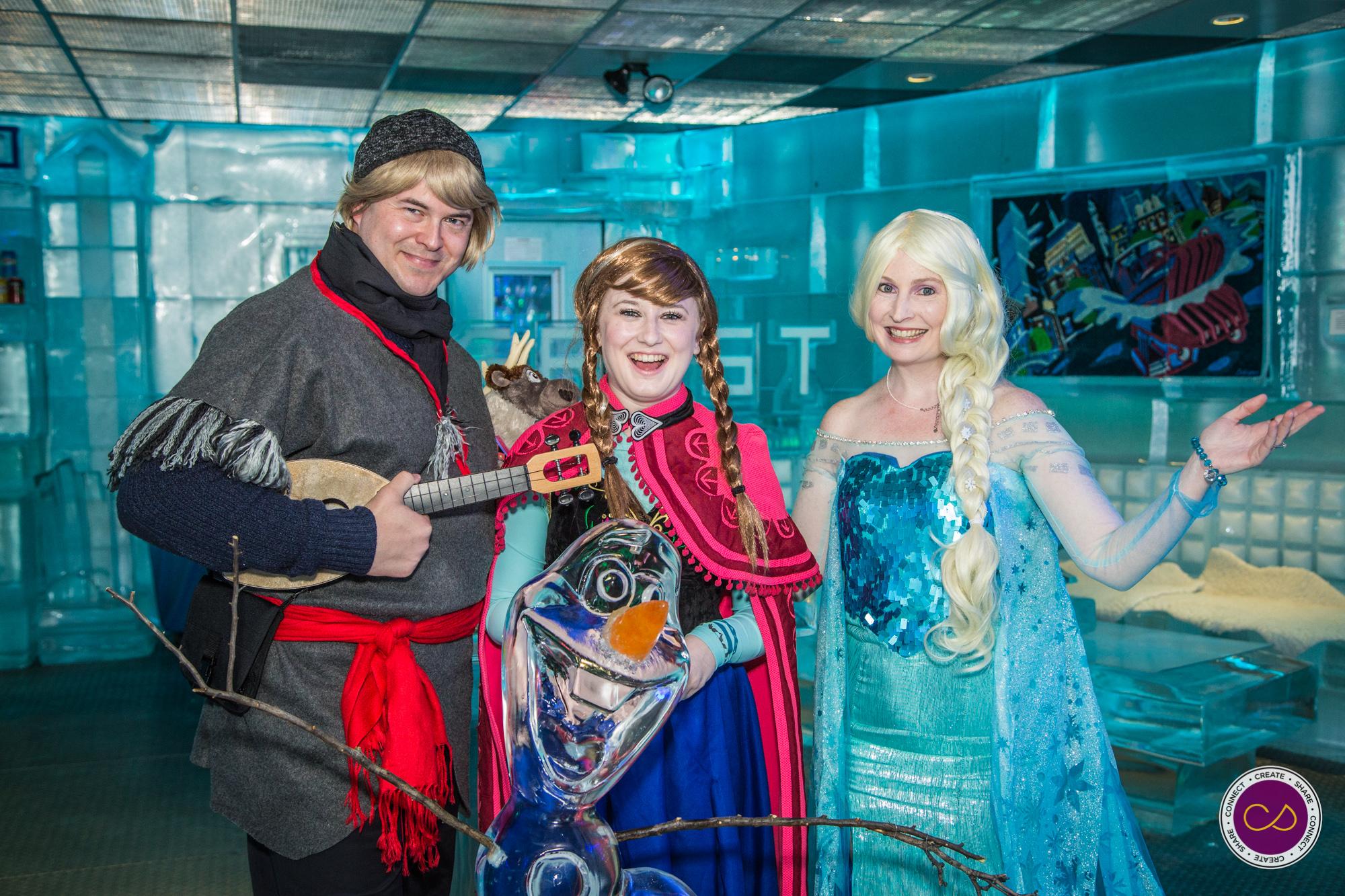 Frozen Tea CS-113.jpg