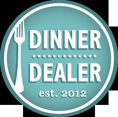 dinnerdealer_logo.png
