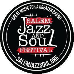 SalemJazzSoulFest.png