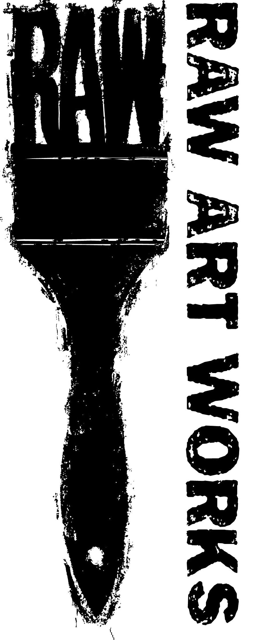 logo-for-attendware.jpg