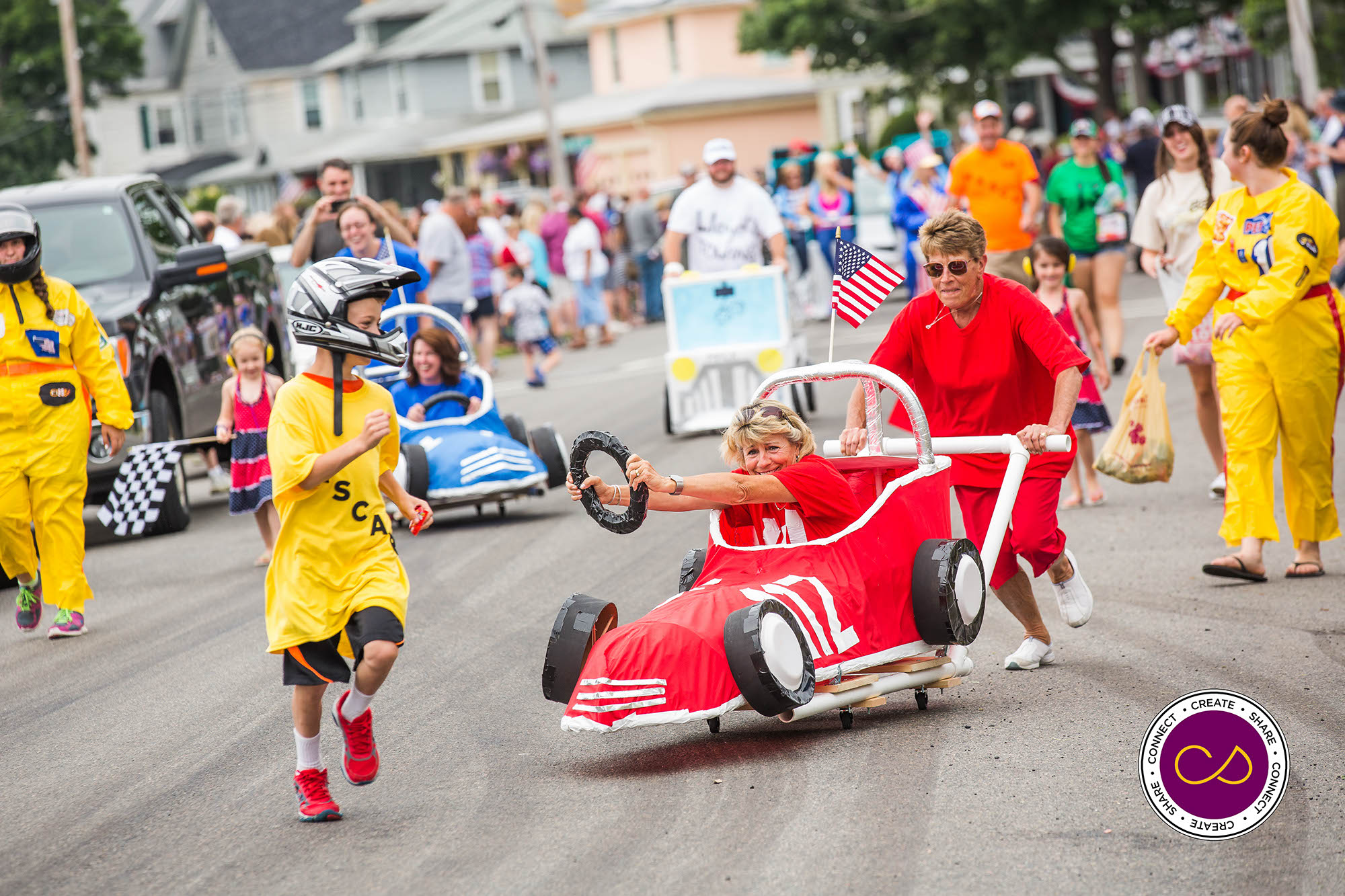 fourth-of-july-salem-horribles-parade-creative-salem_3030_19454369345_o.jpg