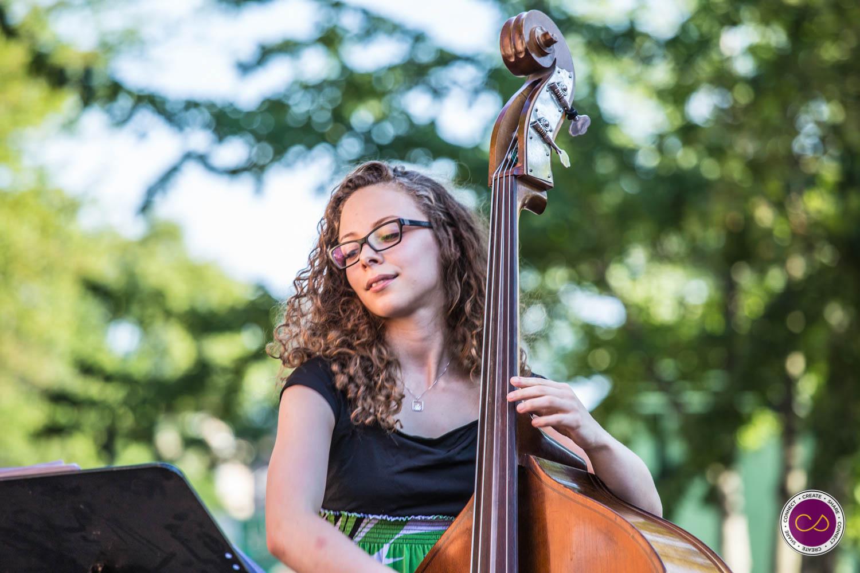 marika-galea-salem-jazz-and-soul-festival-derby-square-salem-ma_18442059604_o.jpg
