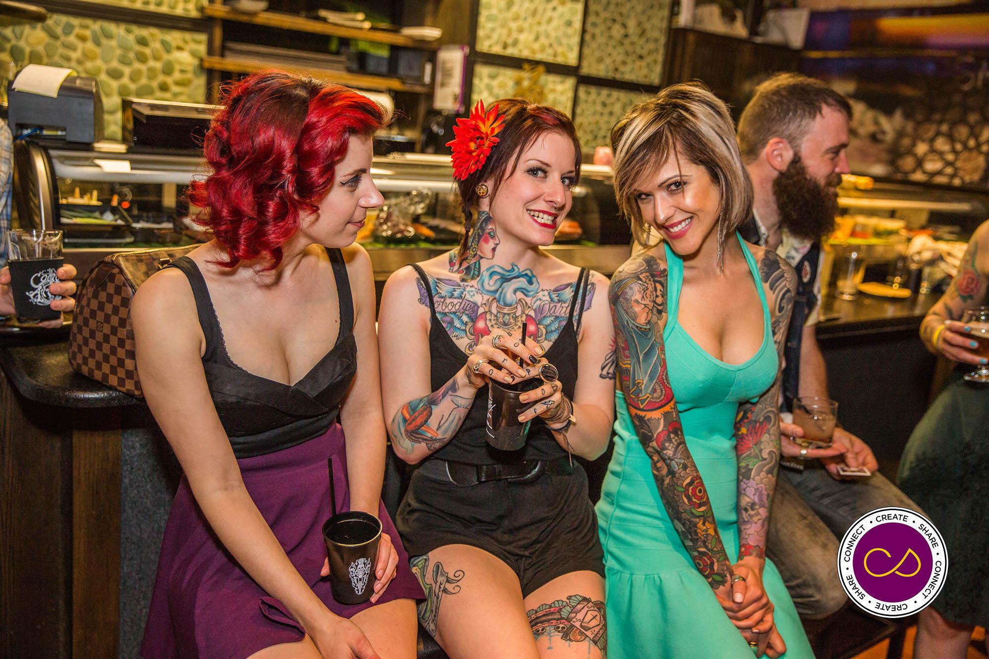 opus-tattoo-celebration-may-2015-creative-salem_1982_18070582496_o.jpg