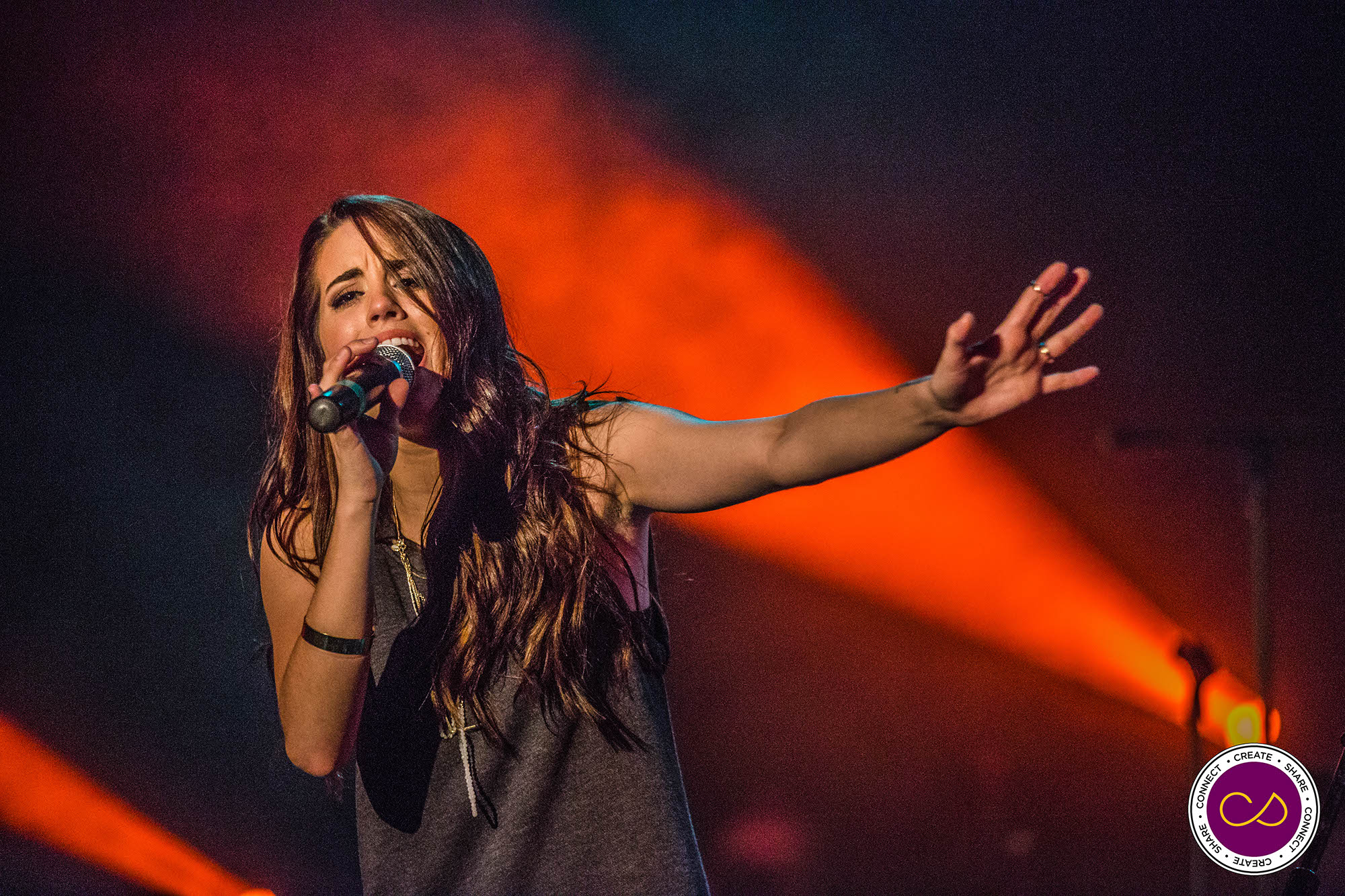 road-trip-angie-miller-performs-at-the-cabot-beverly-ma_17825321150_o.jpg