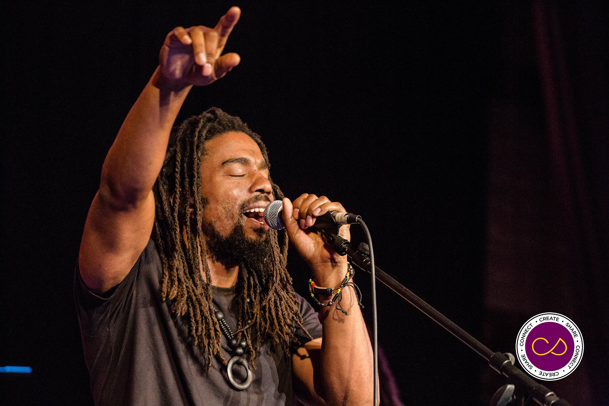 the-wailers-at-the-cabot-beverly-ma-photos-by-creative-salem_0917_19681780899_o.jpg