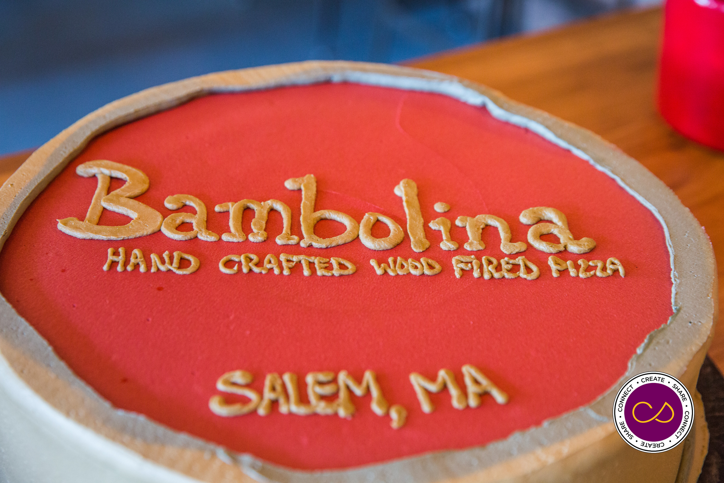 Bambolina Ribbon Cutting Salem Chamber by Creative Salem_9065.jpg