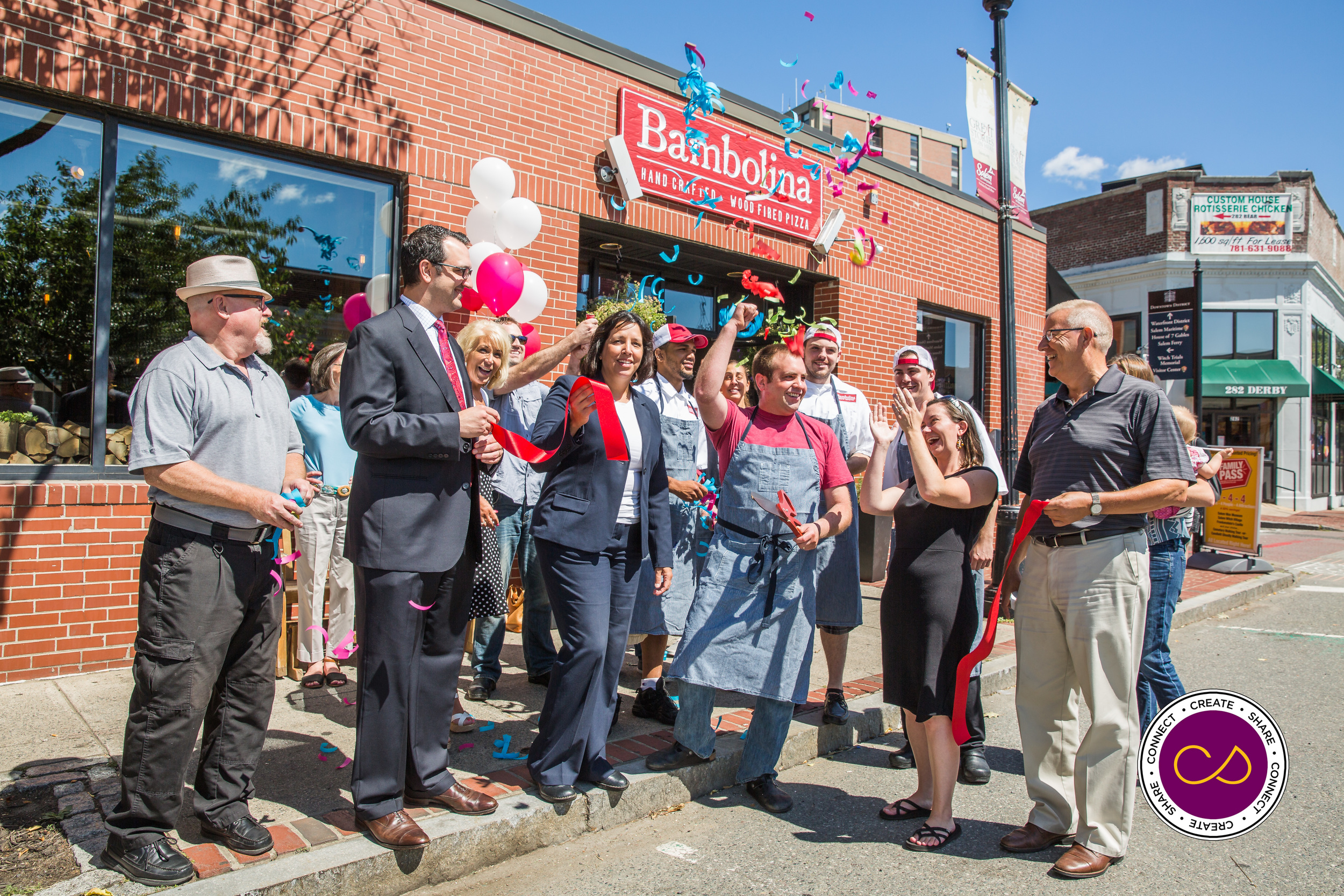 Bambolina ribbon cutting salem ma photos by Creative Salem_9191.jpg