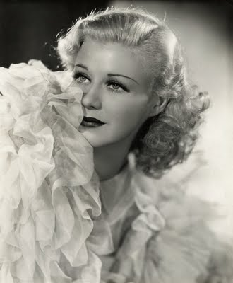 ginger-rogers-hair-early-mid-1930s.jpg